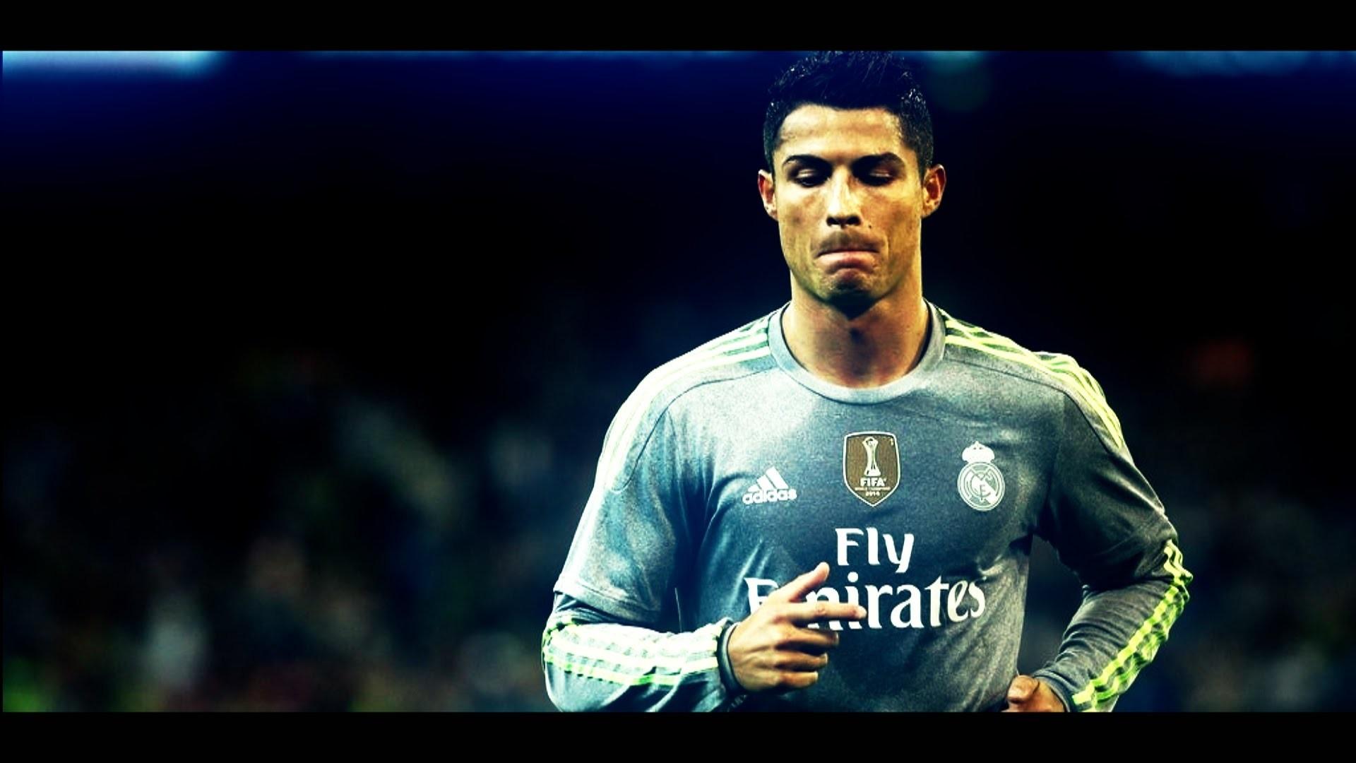 Cristiano Ronaldo 2015/2016 ▻ Outside   The Pre-Season   1080p HD – YouTube