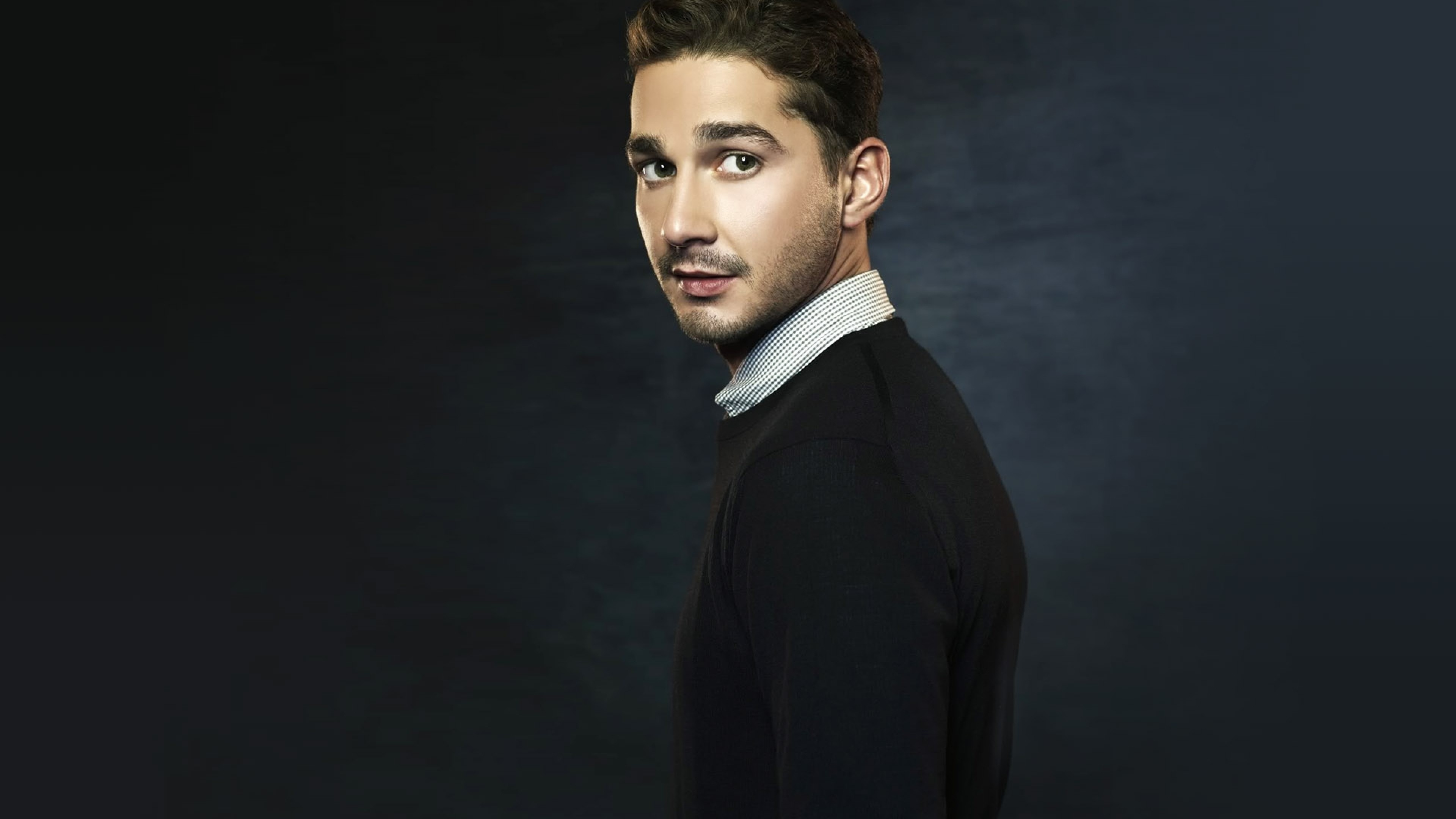 ML45: Shia Labeouf Wallpaper px Download