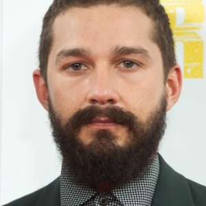 Shia Labeouf Motivation