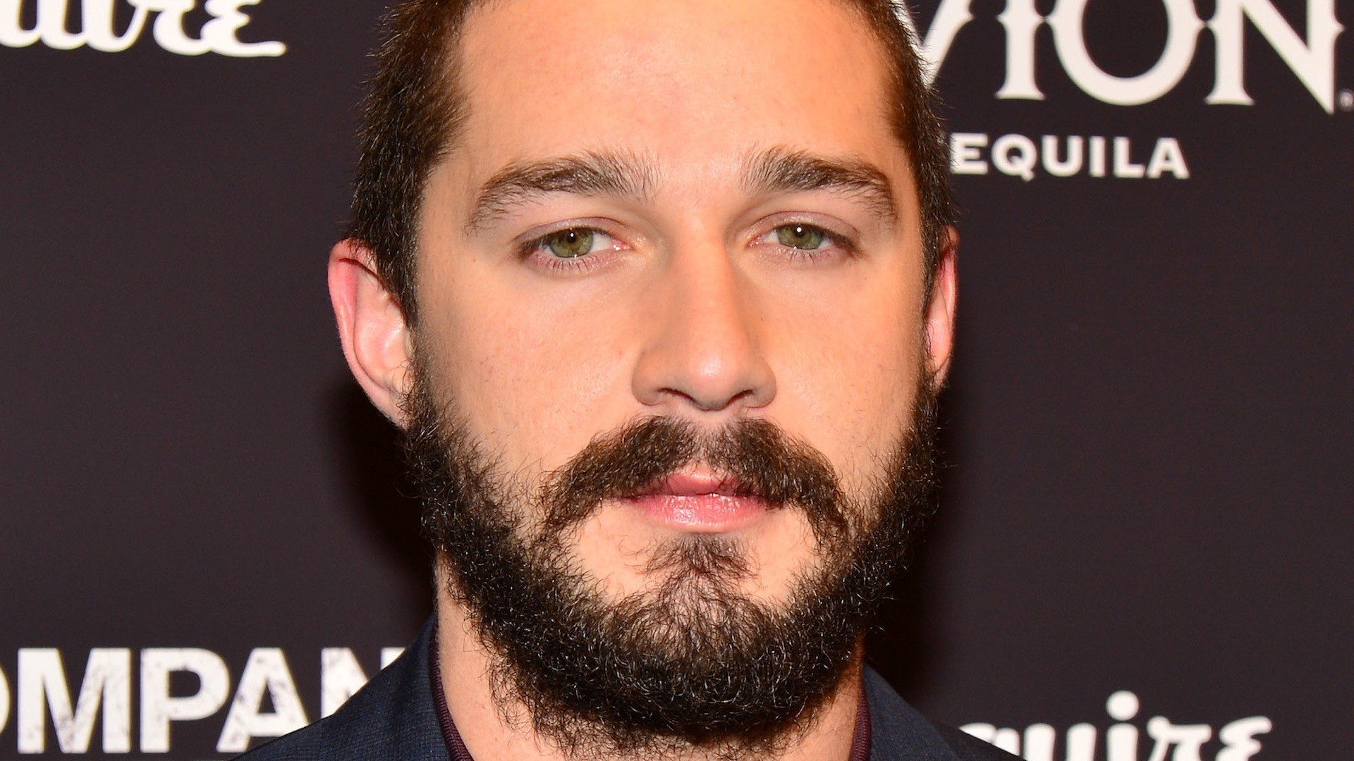 <b>Shia LaBeouf</b> Motivation <b>Wallpaper</