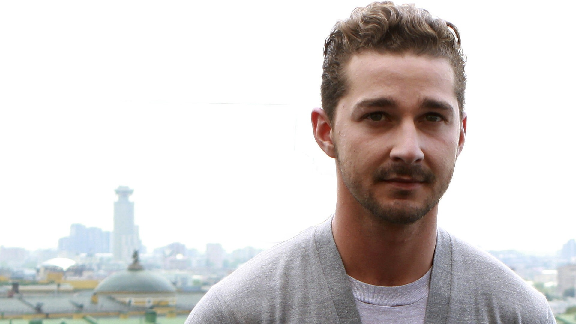 Shia LaBeouf Motivation Wallpaper Special Photos of Shia LaBeouf 1920×1080
