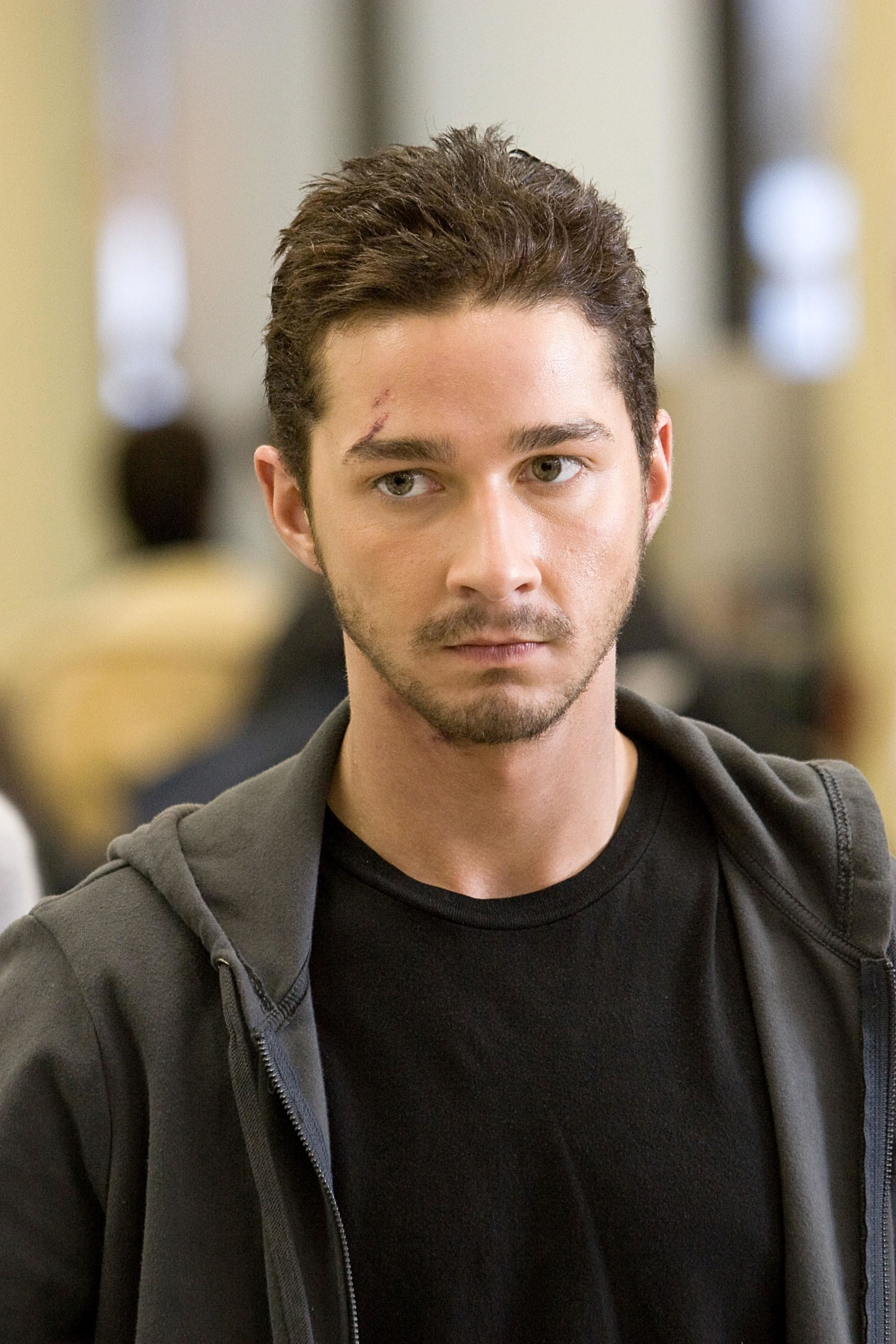 Shia LaBeouf Motivation Wallpaper, Special Photos of Shia LaBeouf .