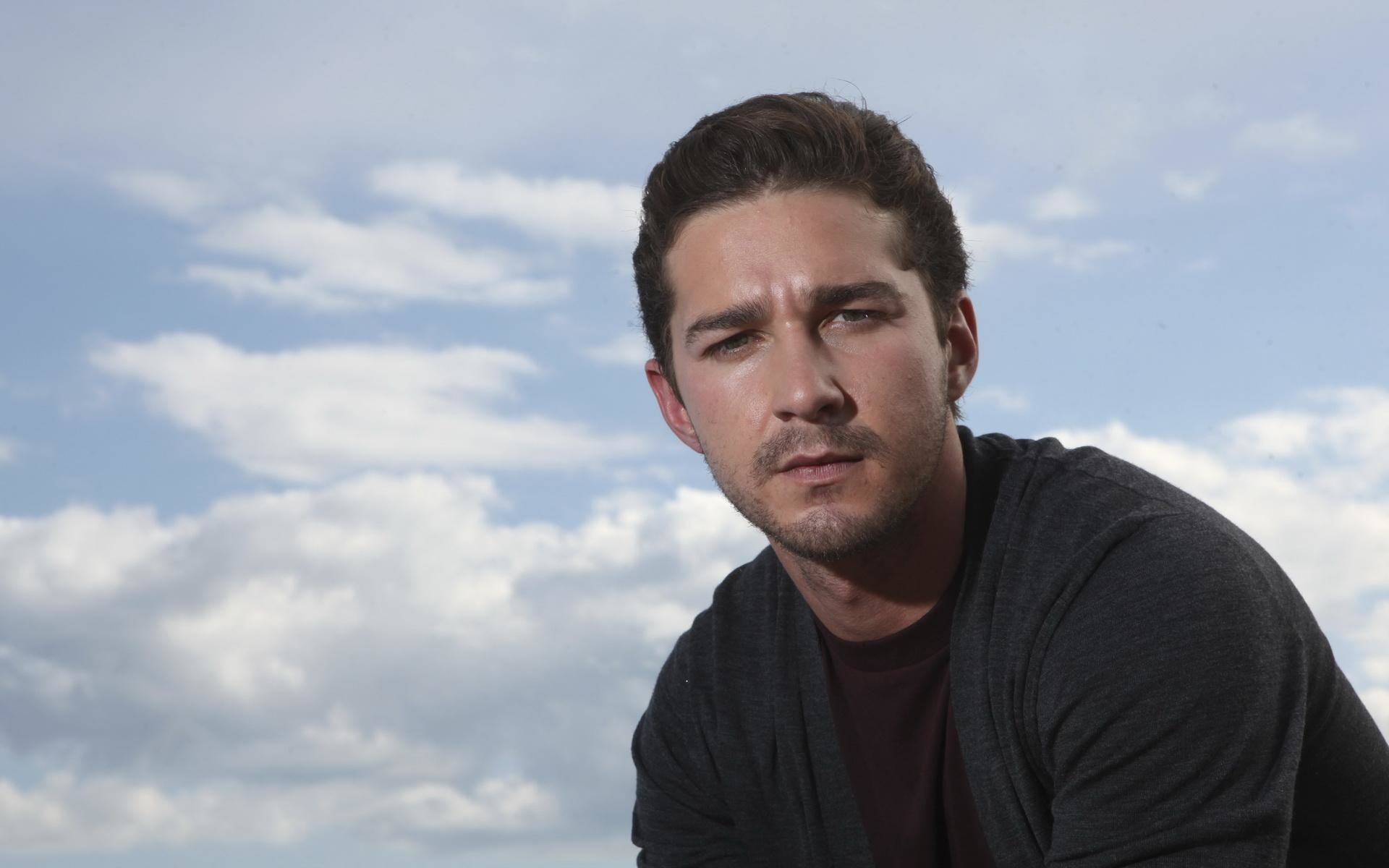 <b>Shia LaBeouf wallpapers</b> | <b>Shia LaBeouf