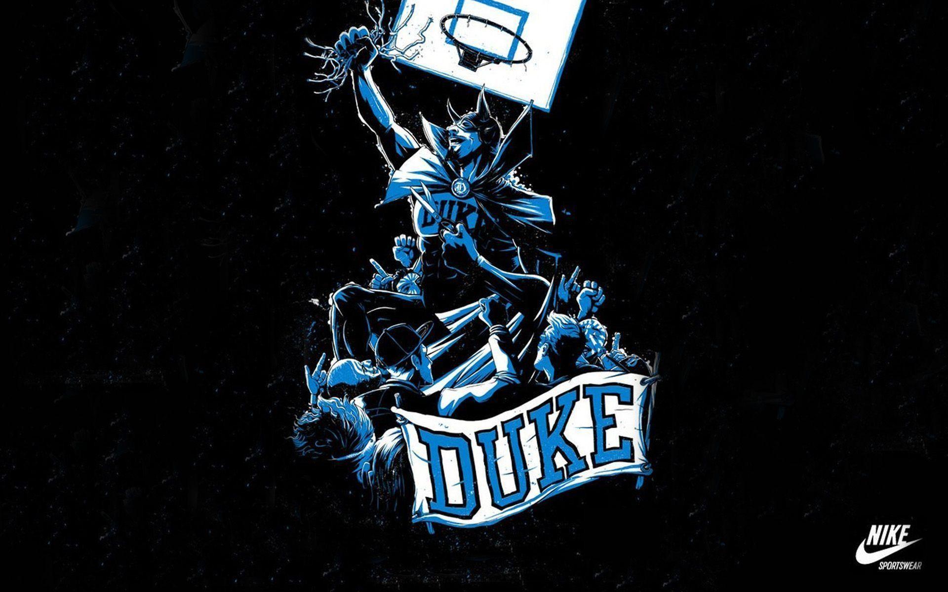 Duke Basketball Nike Logo wallpaper HD 2016 in Basketball .