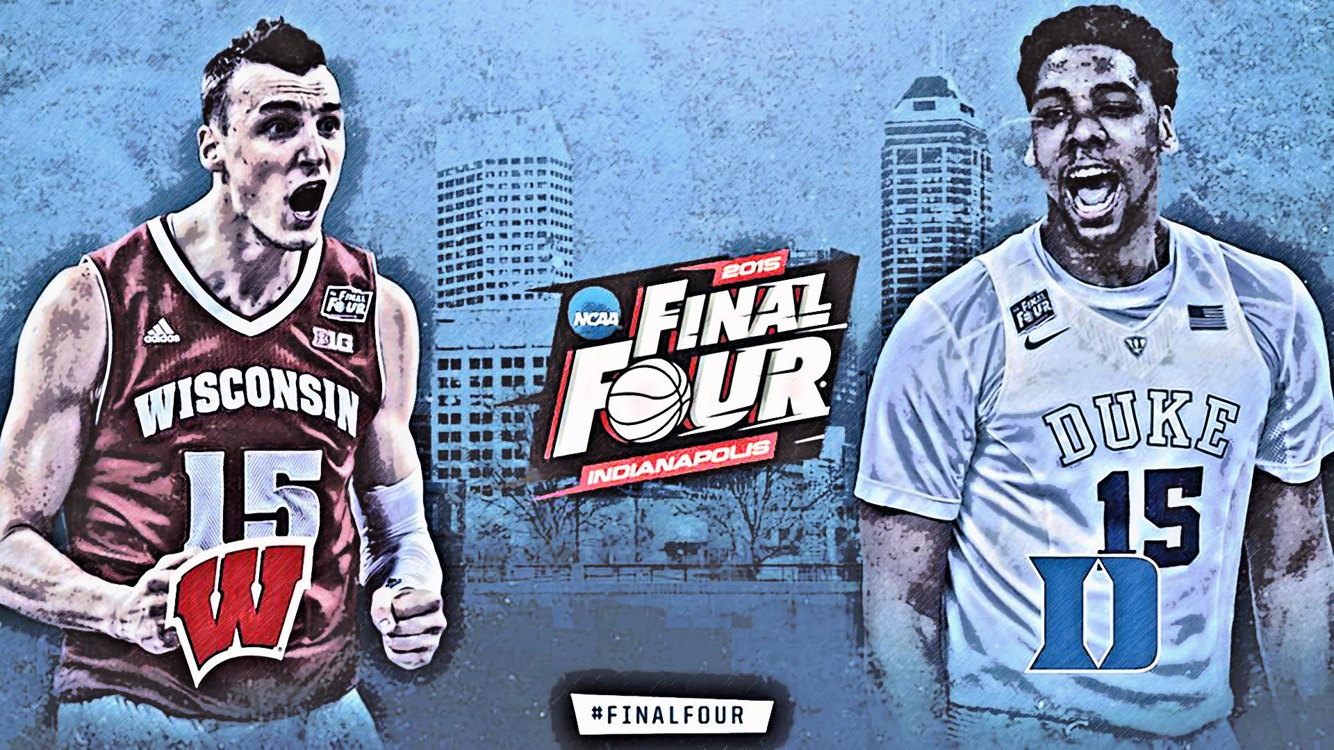 Wallpaper Duke basketball, Ncaa basketball, Duke, Wisconsin vs duke, Ncaa  final, Ncaa, Ncaa championship game
