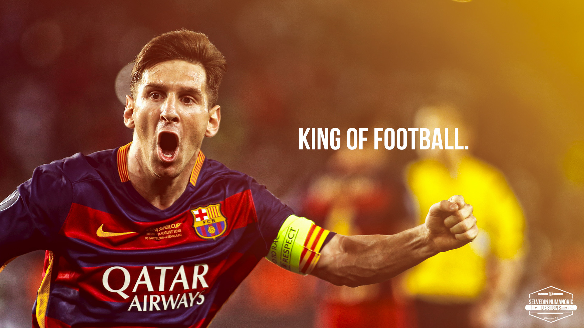 Lionel Messi Iphone HD Wallpaper   HD Wallpapers   Pinterest   Lionel messi,  Hd wallpaper and Wallpaper
