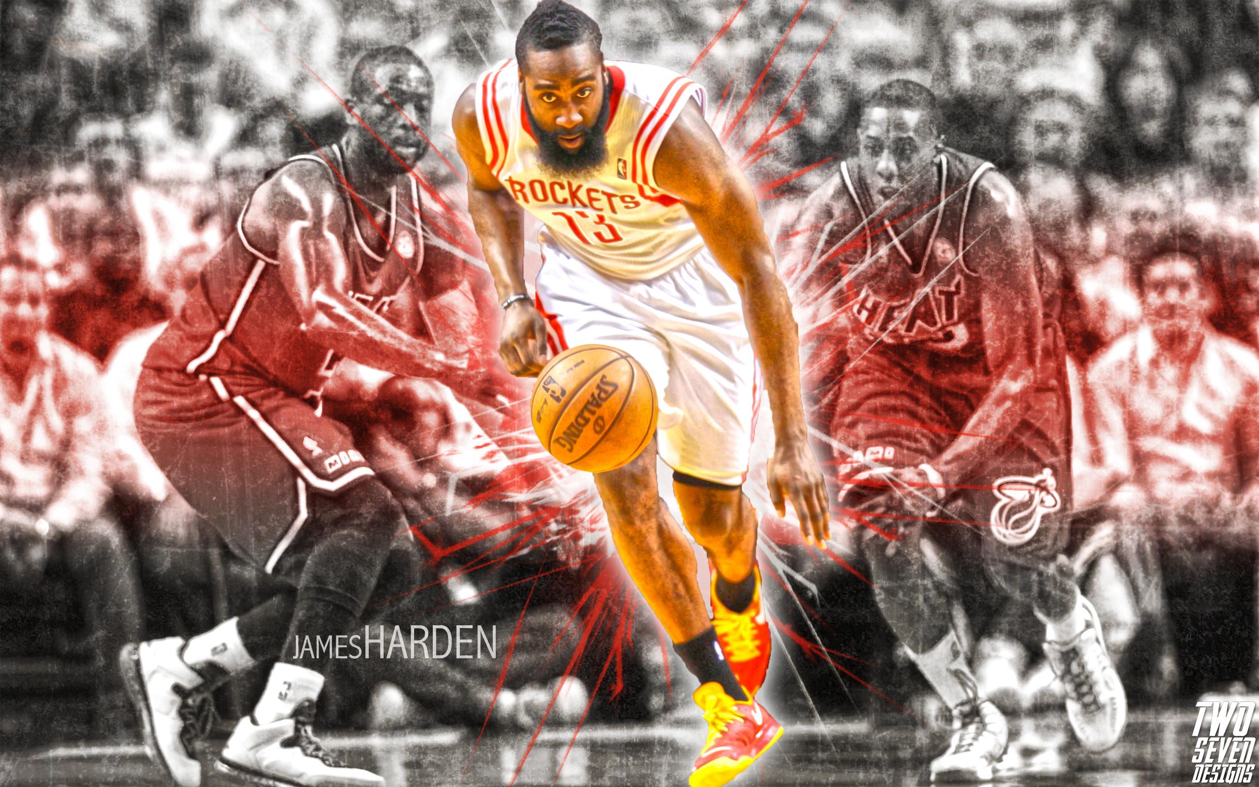 NBA: Houston Rockets at Miami Heat