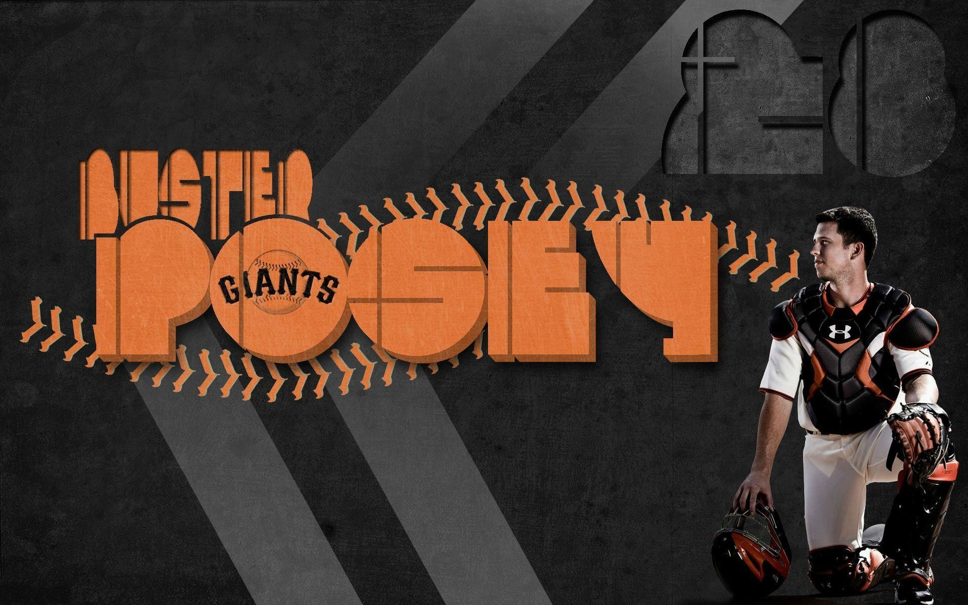wallpaper.wiki-Buster-Posey-Widescreen-Wallpaper-PIC-WPB0013249