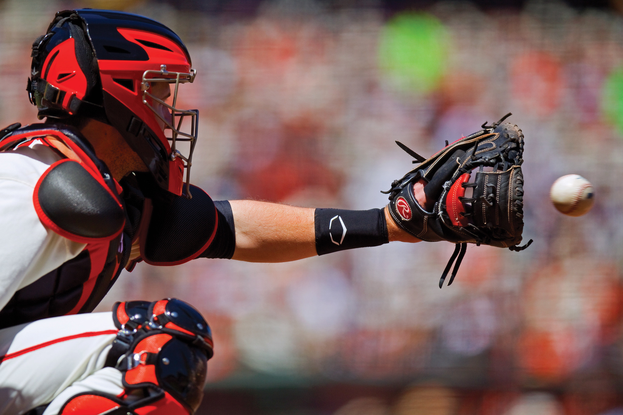 Buster Posey Stats News Pictures Bio Videos San