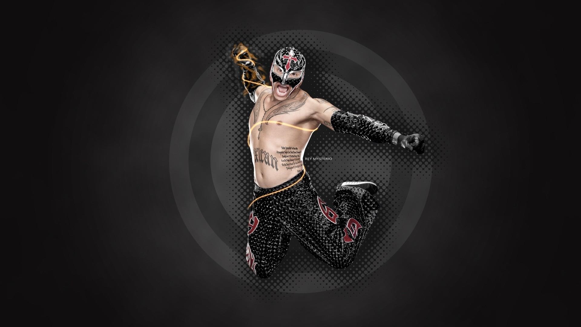 Rey Mysterio Wallpaper – Download wwe Wallpapers, Free wwe .