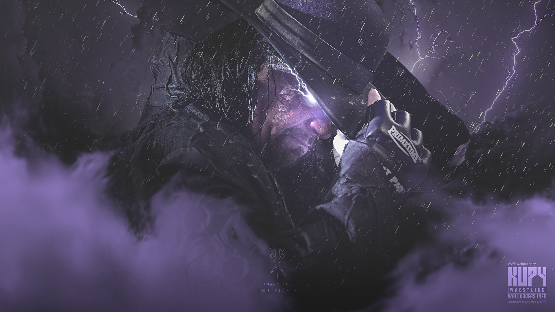… 1440×900   1366×768   1280×1024   1280×800   1024×768 / iPad / Tablet    iOs / Android mobile wallpaper   PS Vita wallpaper   Facebook Timeline Cover