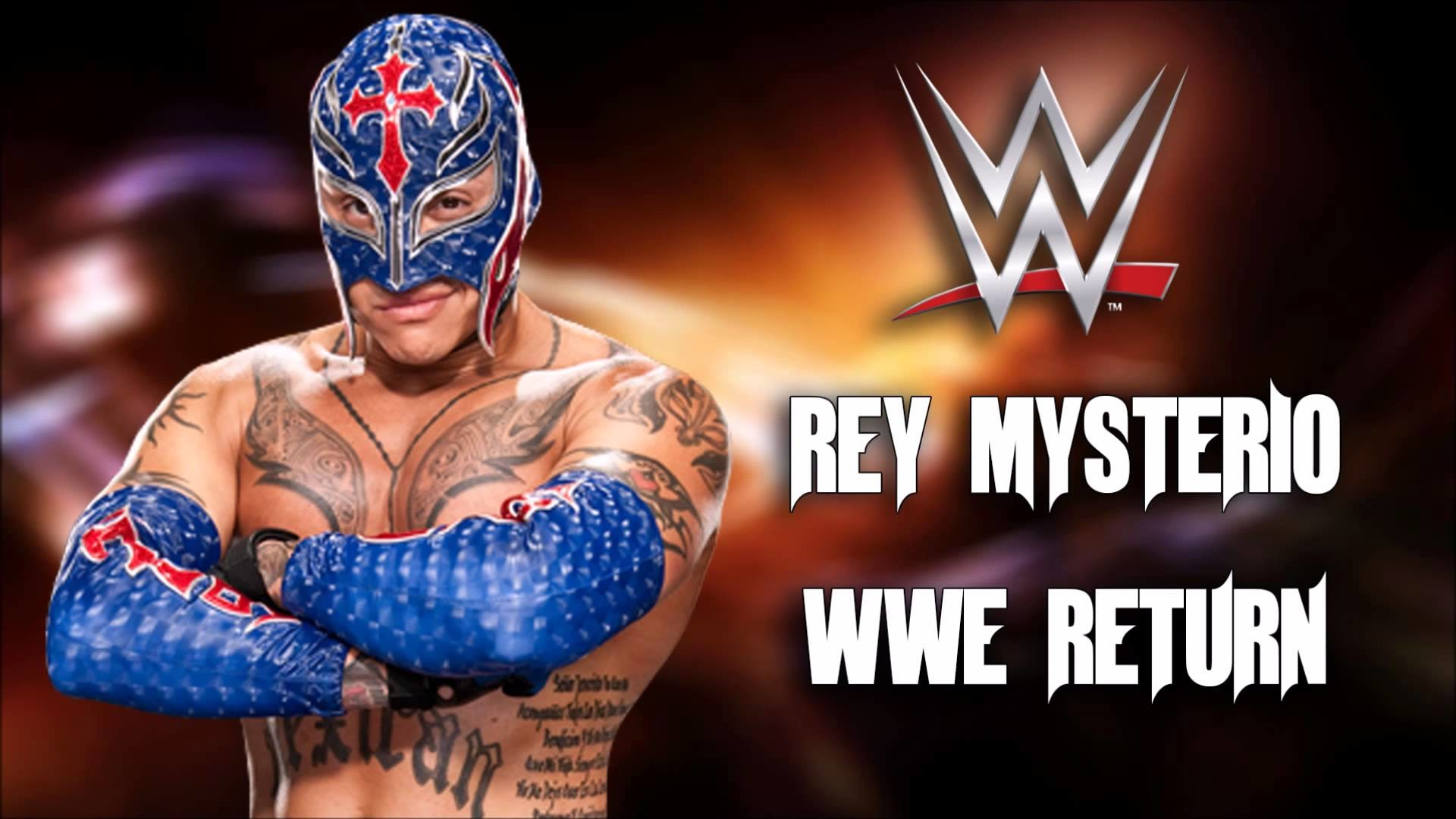 Konnan un ancien de la WCW, WWE et TNA, a récemment dit dans son podcast  que le contrat de Rey Mysterio avec la Lucha Underground a expiré et a  également …