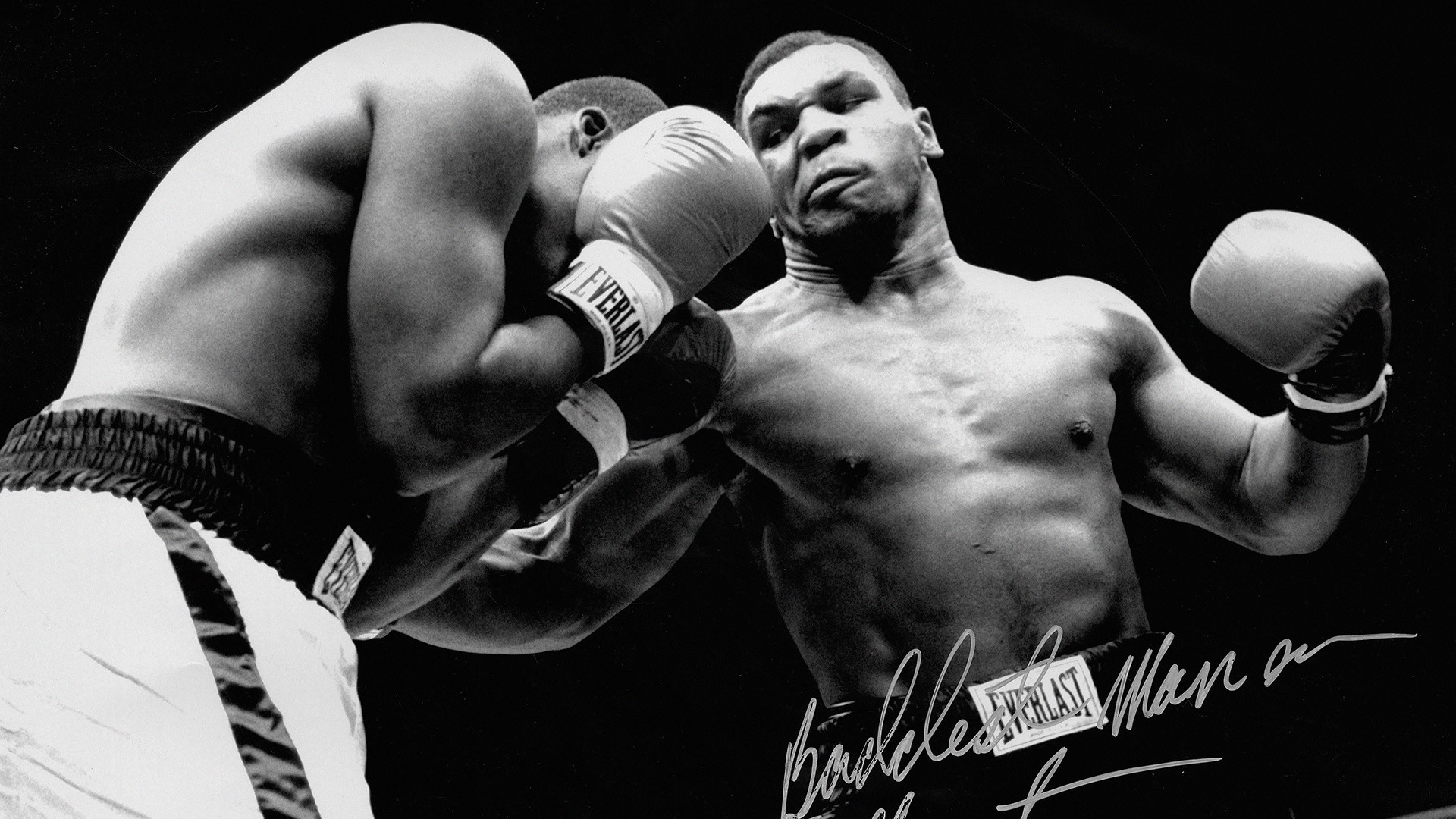Mike Tyson HD Wallpaper – HD Wallpapers Backgrounds of Your Choice
