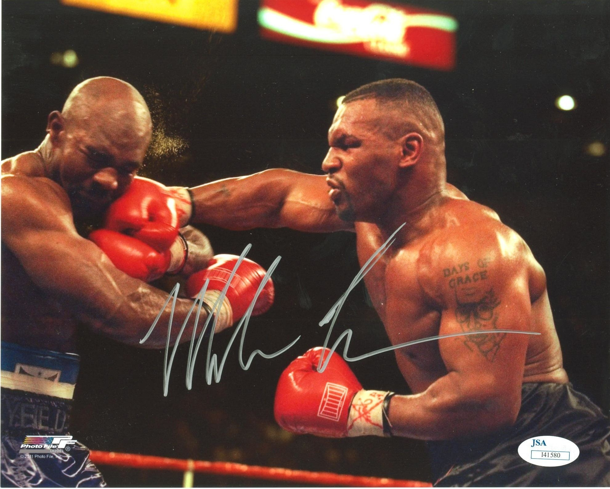 V.815: Mike Tyson Wallpapers, HD Images of Mike Tyson .