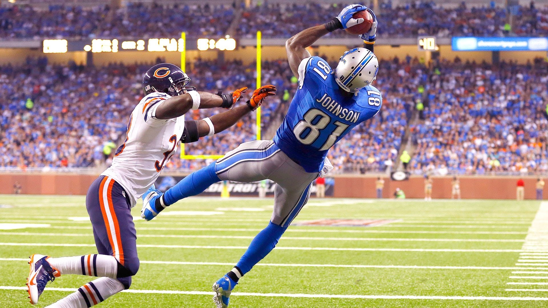 Nfl Players Wallpaper Pictures to Pin on Pinterest PinsDaddy | HD Wallpapers  | Pinterest | Wallpaper