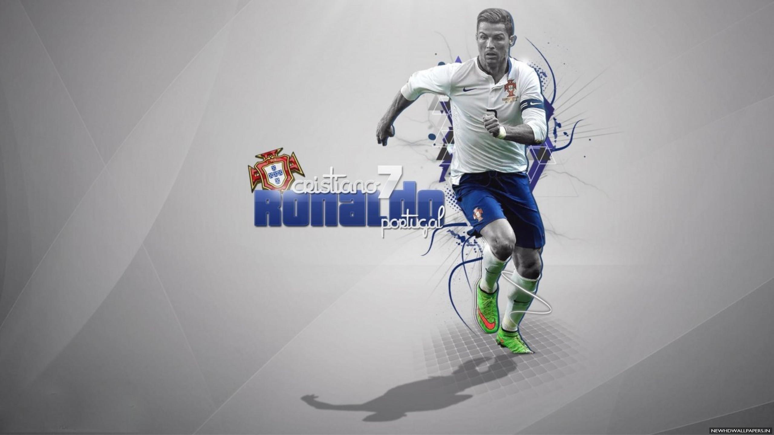 Cristiano Ronaldo 2015 HD Wallpapers – New HD Wallpapers