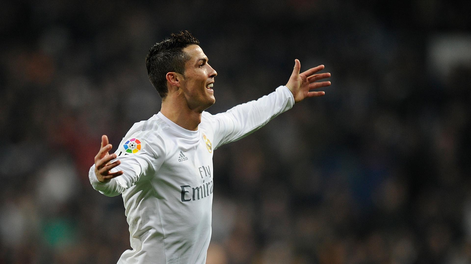 To celebrate Ronaldo's 31st birthday, Guillem Balague talks us through his  favourite La Liga goals