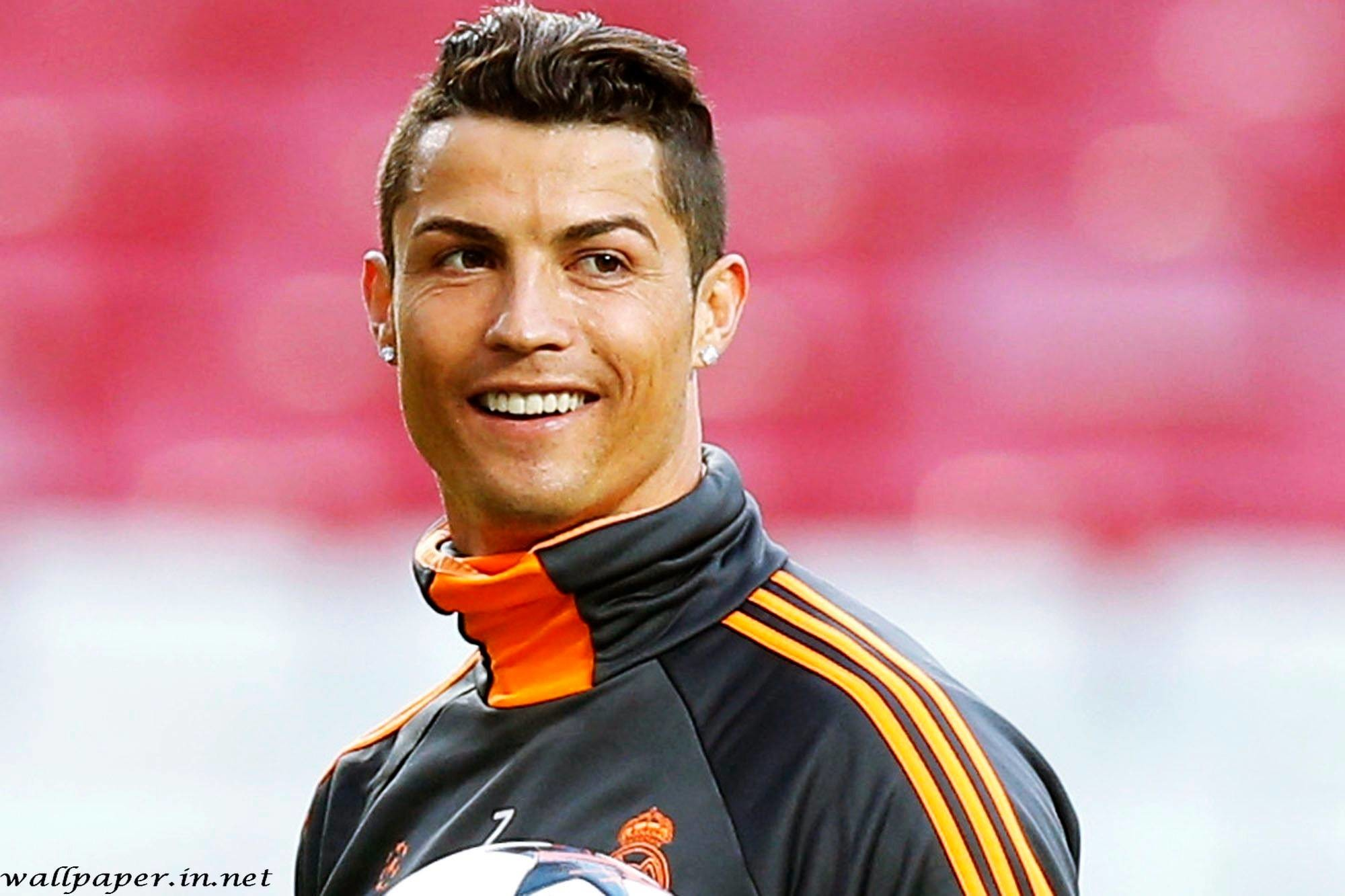 Cristiano-Ronaldo-HD-Wallpapers-Fifa-World-Cup-2014.