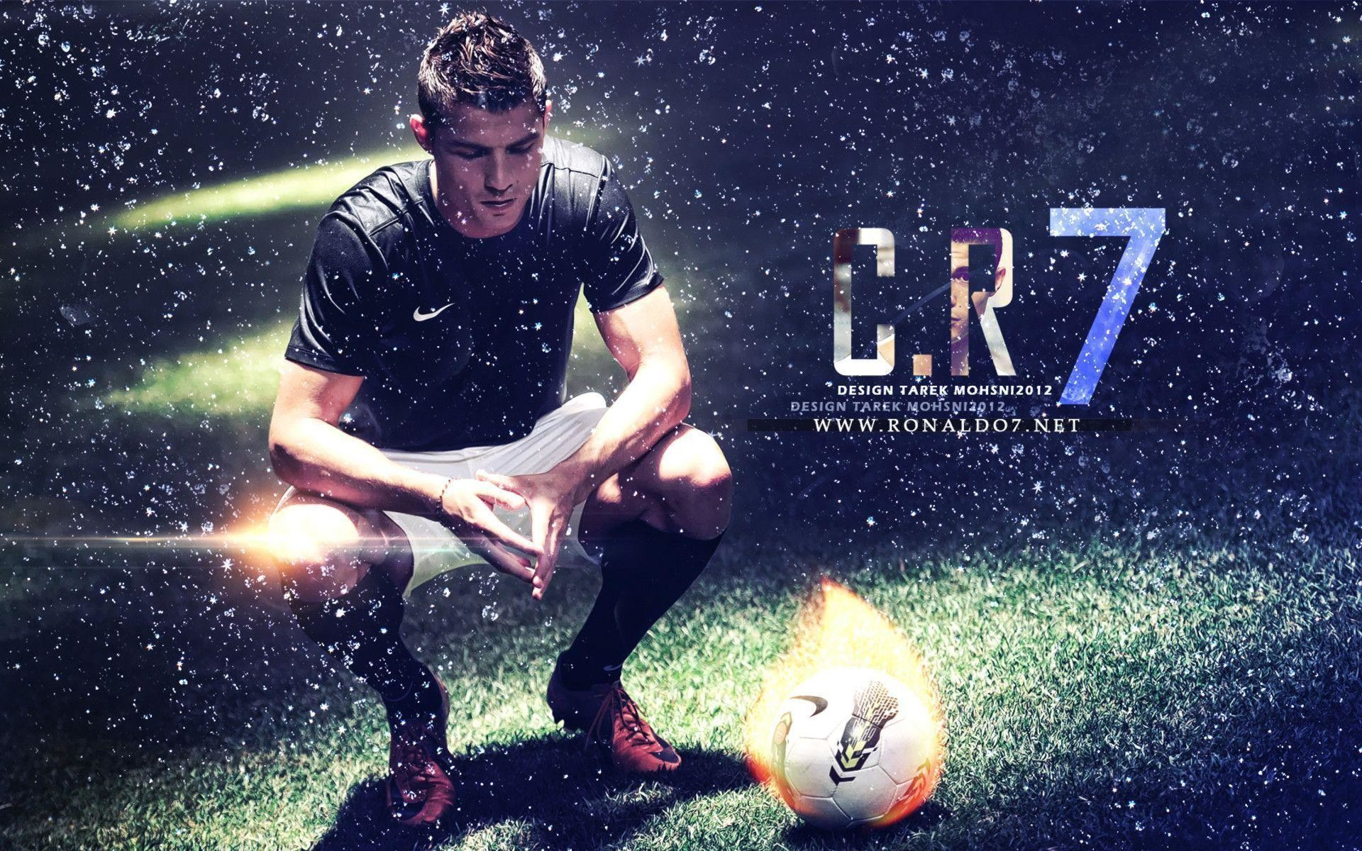 Cristiano Ronaldo Nike wallpaper – Cristiano Ronaldo Wallpapers