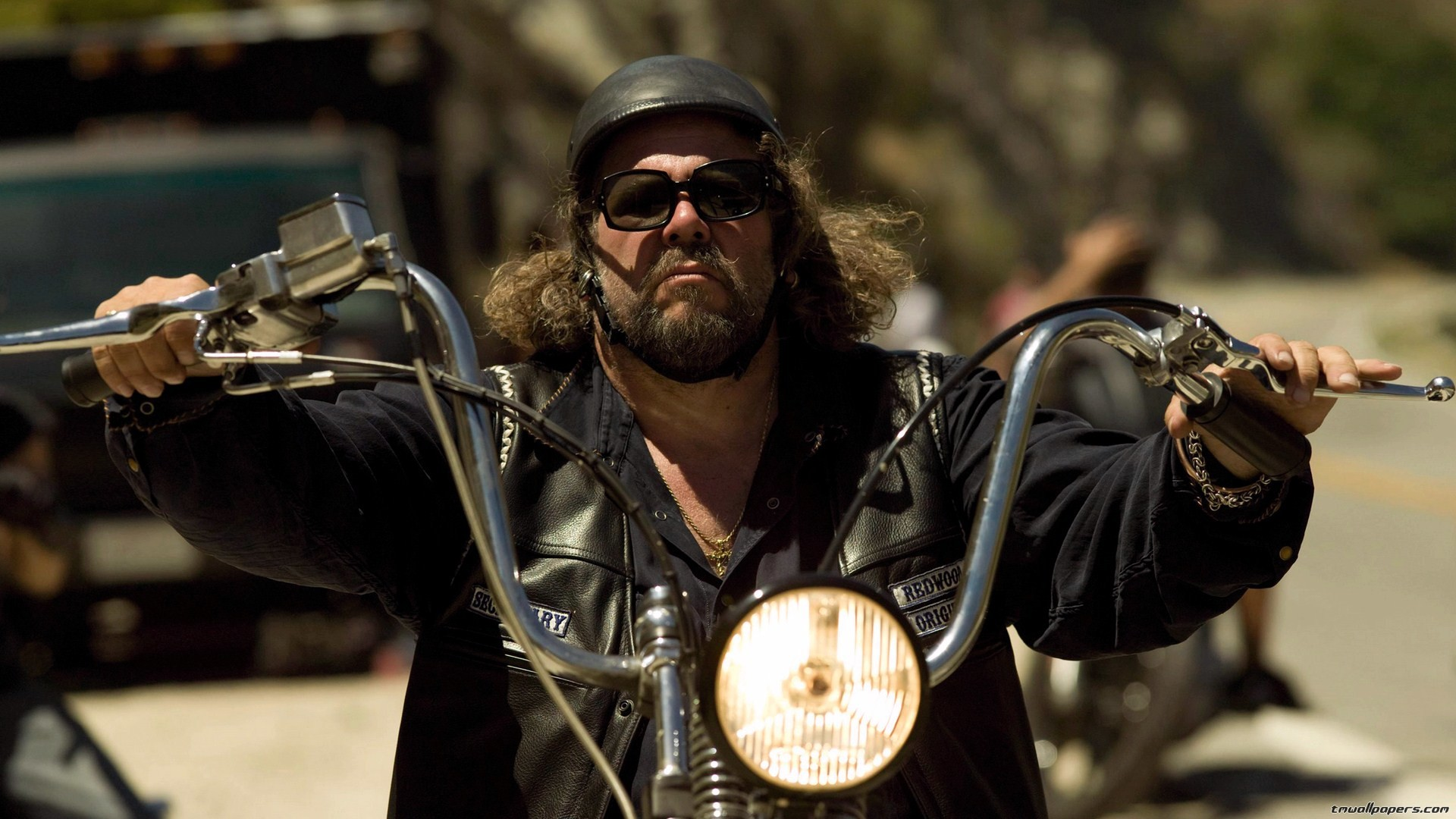 Wallpapers Serie Tv – Sons of Anarchy wallpapers – 2