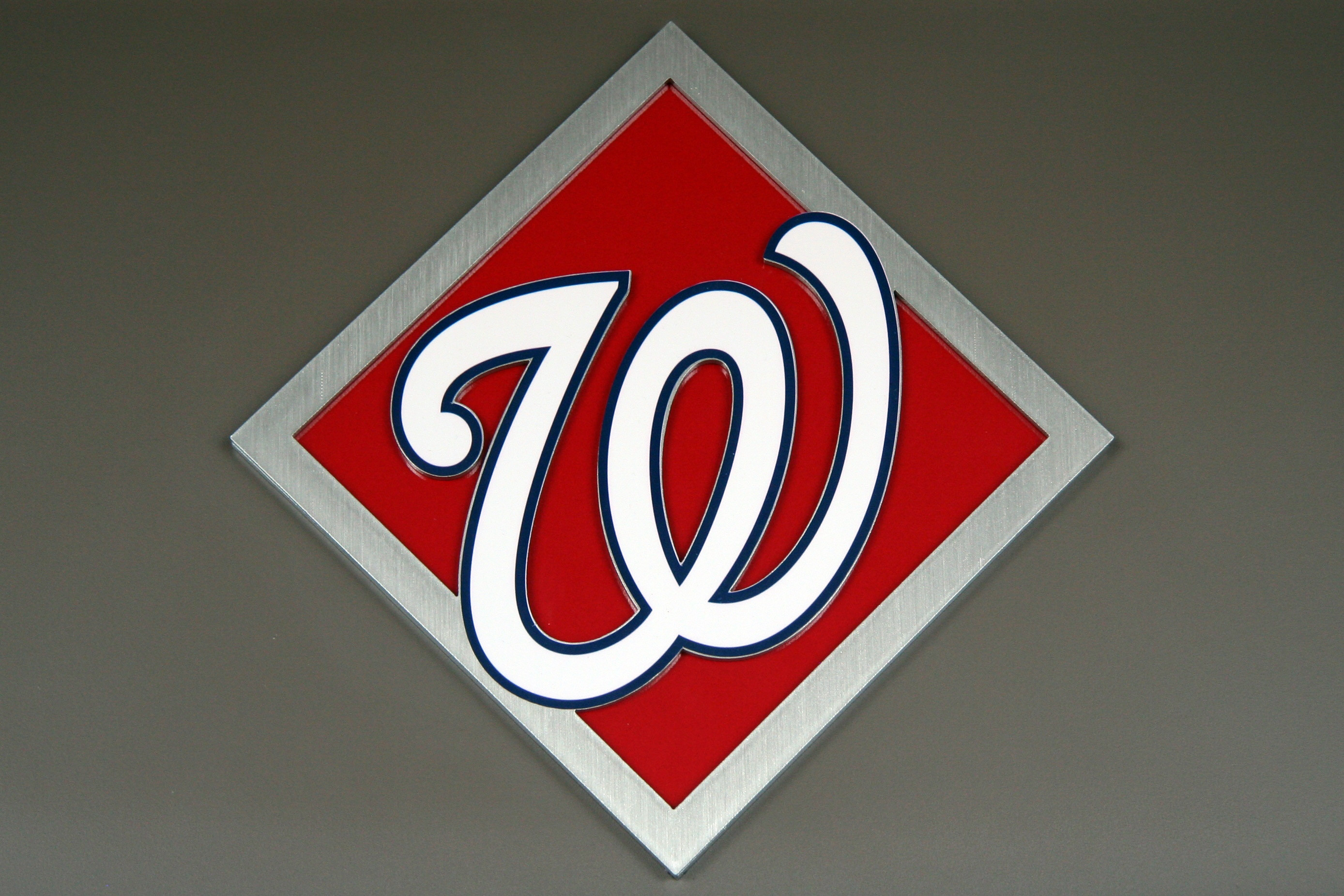 WASHINGTON NATIONALS mlb baseball (34) wallpaper | | 229478 .