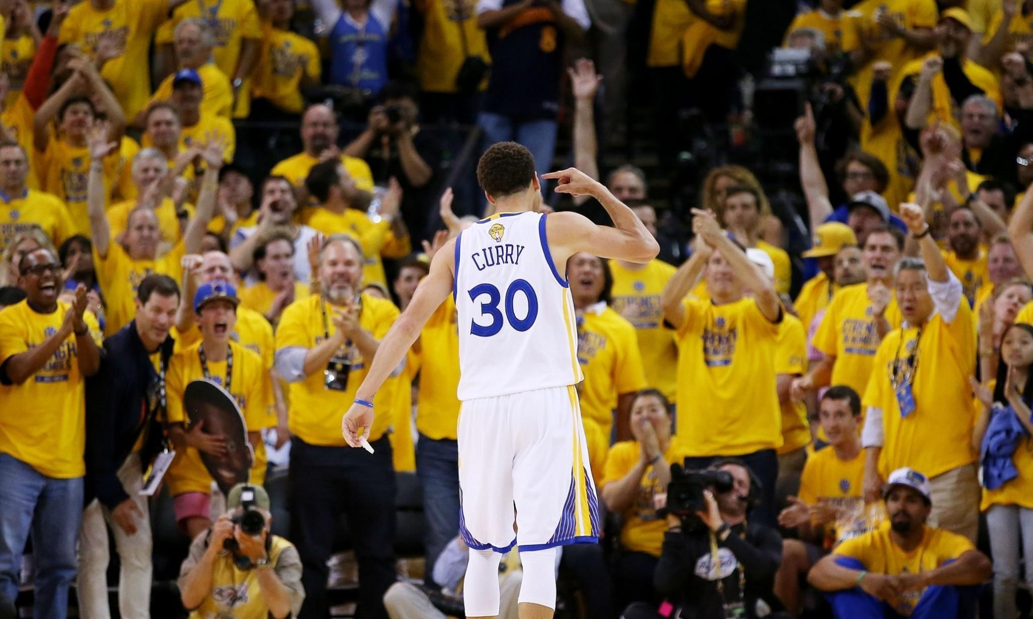 Golden State Warriors Wallpaper Stephen Curry
