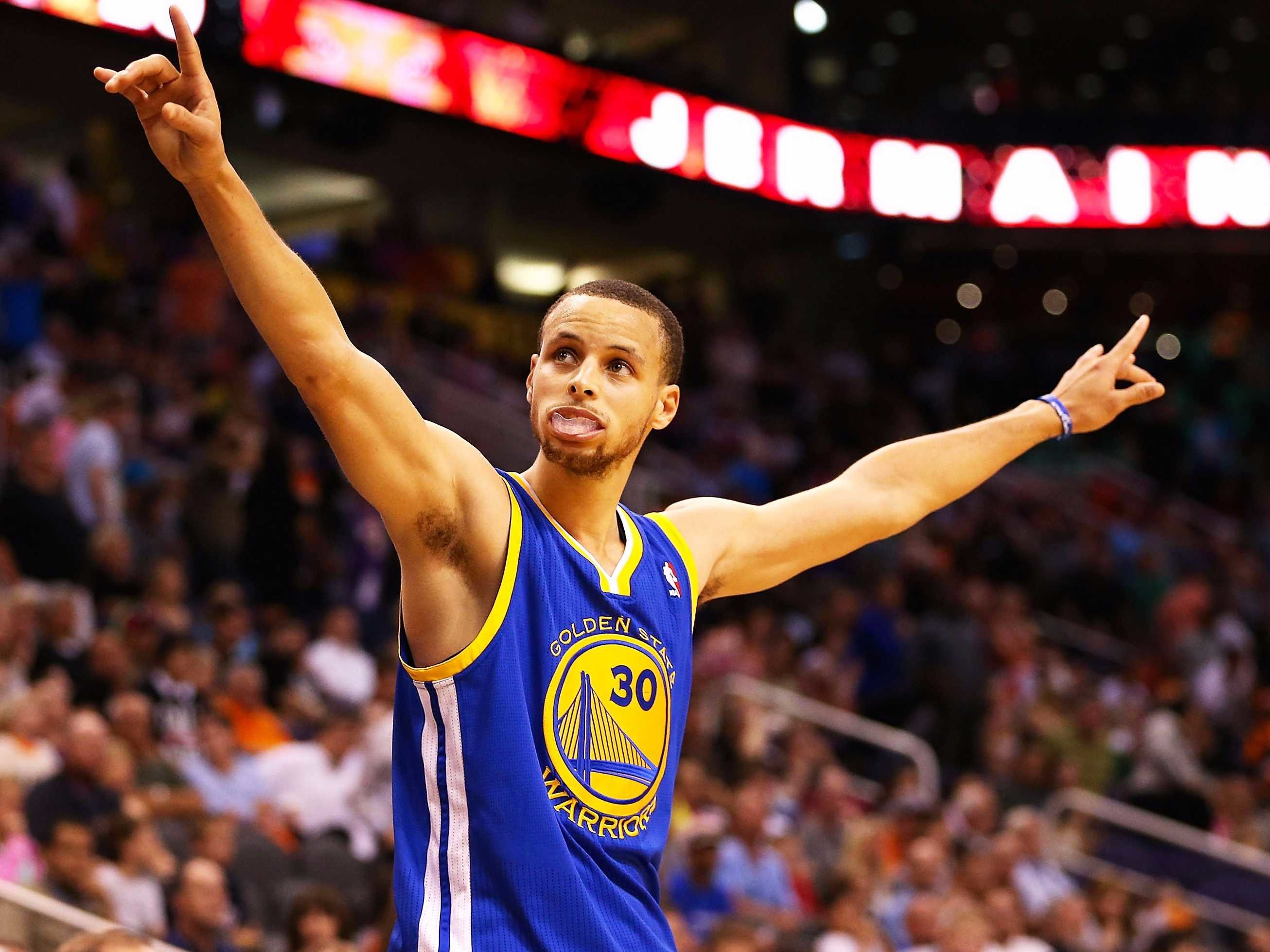 Stephen-Curry-HD-Images-12-by-donnarowland7