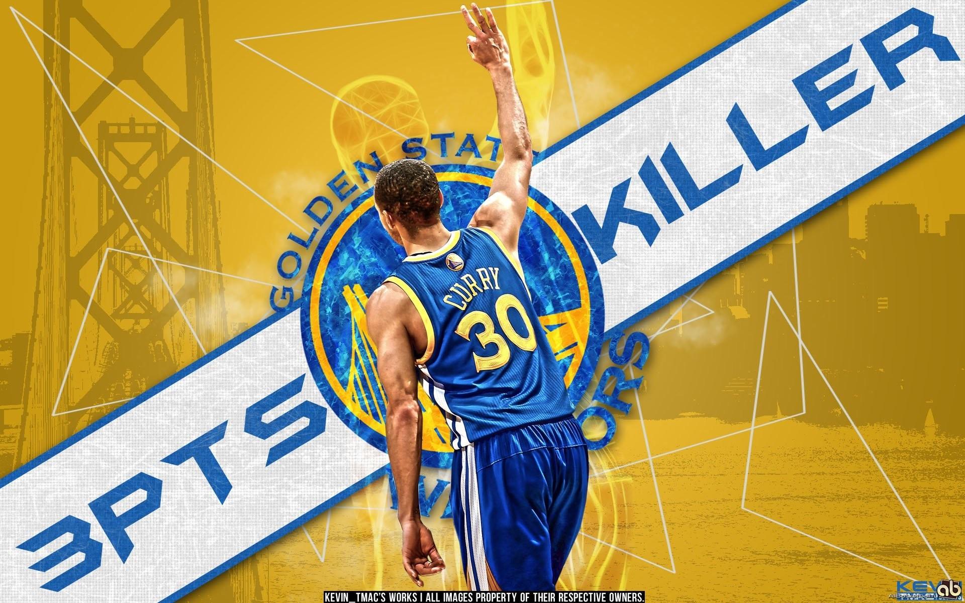 Golden State Warriors Wallpaper Hd Stephen Curry