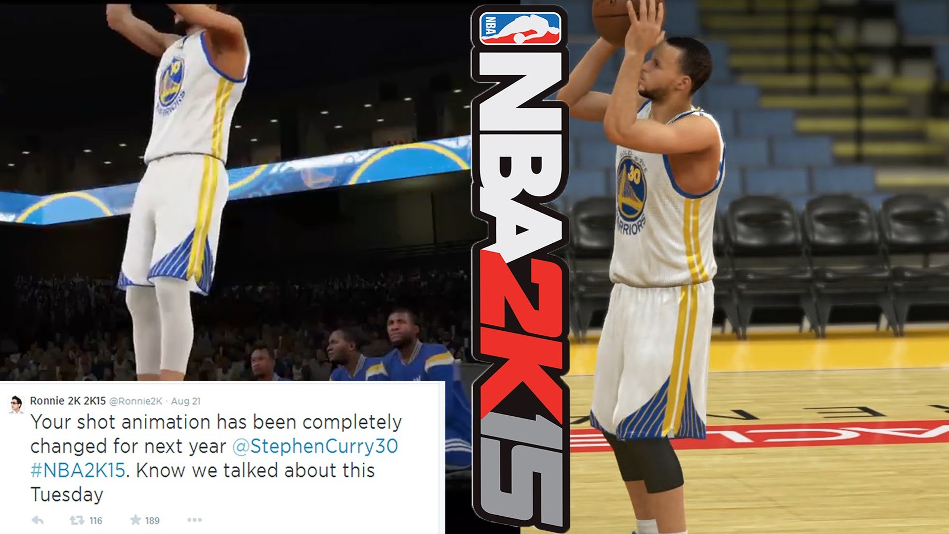 Stephen Curry Live 2016 Picture HQ Definition