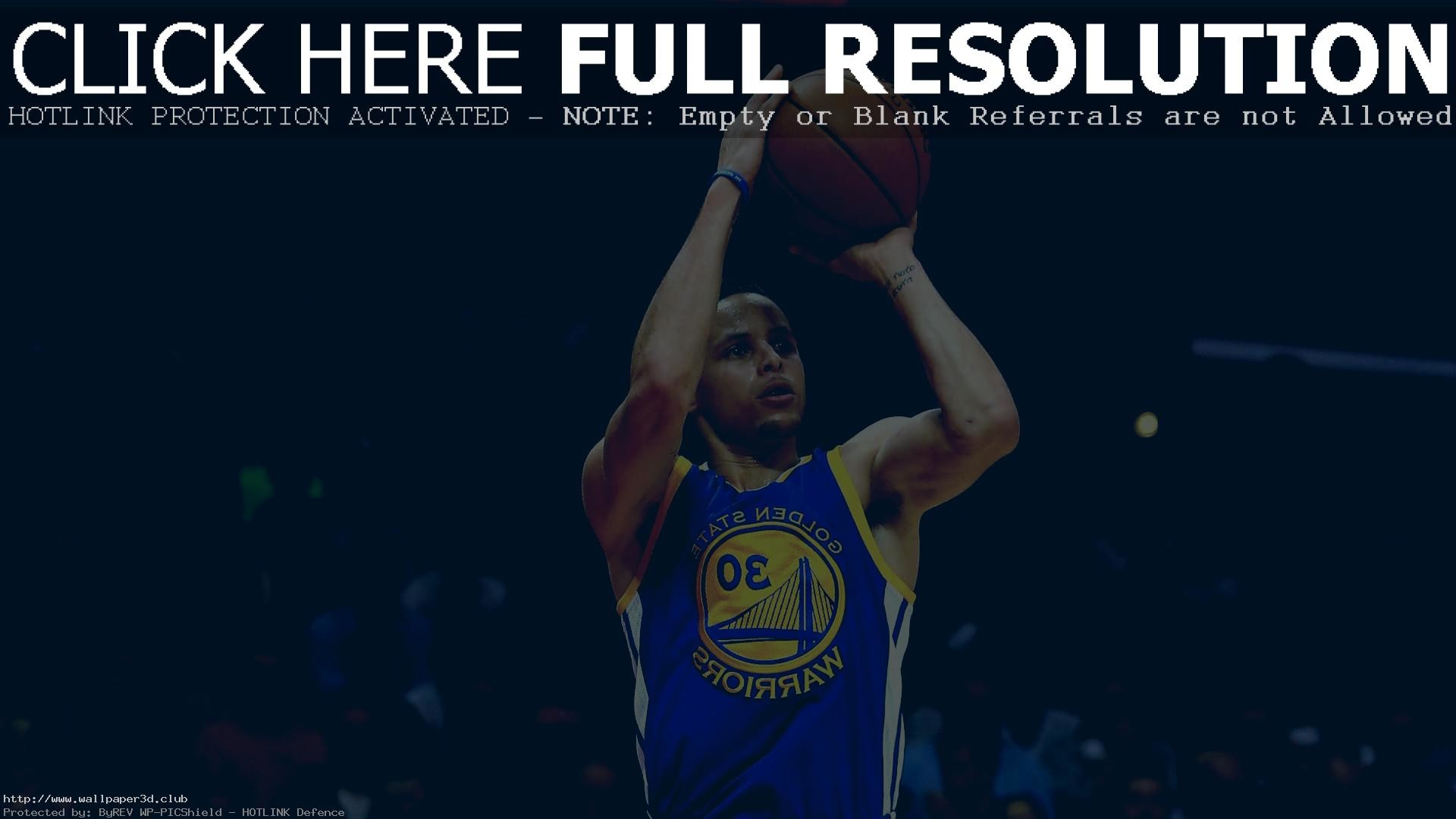 … stephen curry you might be about to . Â« »