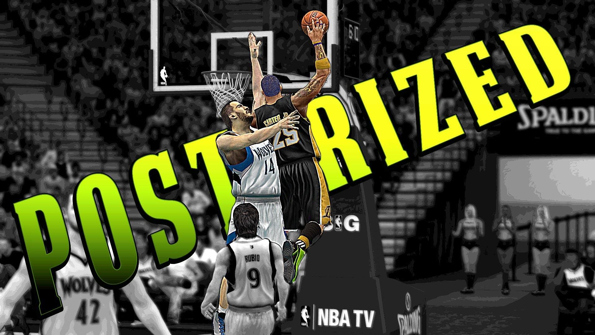 stephen curry wallpaper ndash – photo #31. NBA 2K13 MyCareer – 2 Game Recap    VC Jr. Up Against .