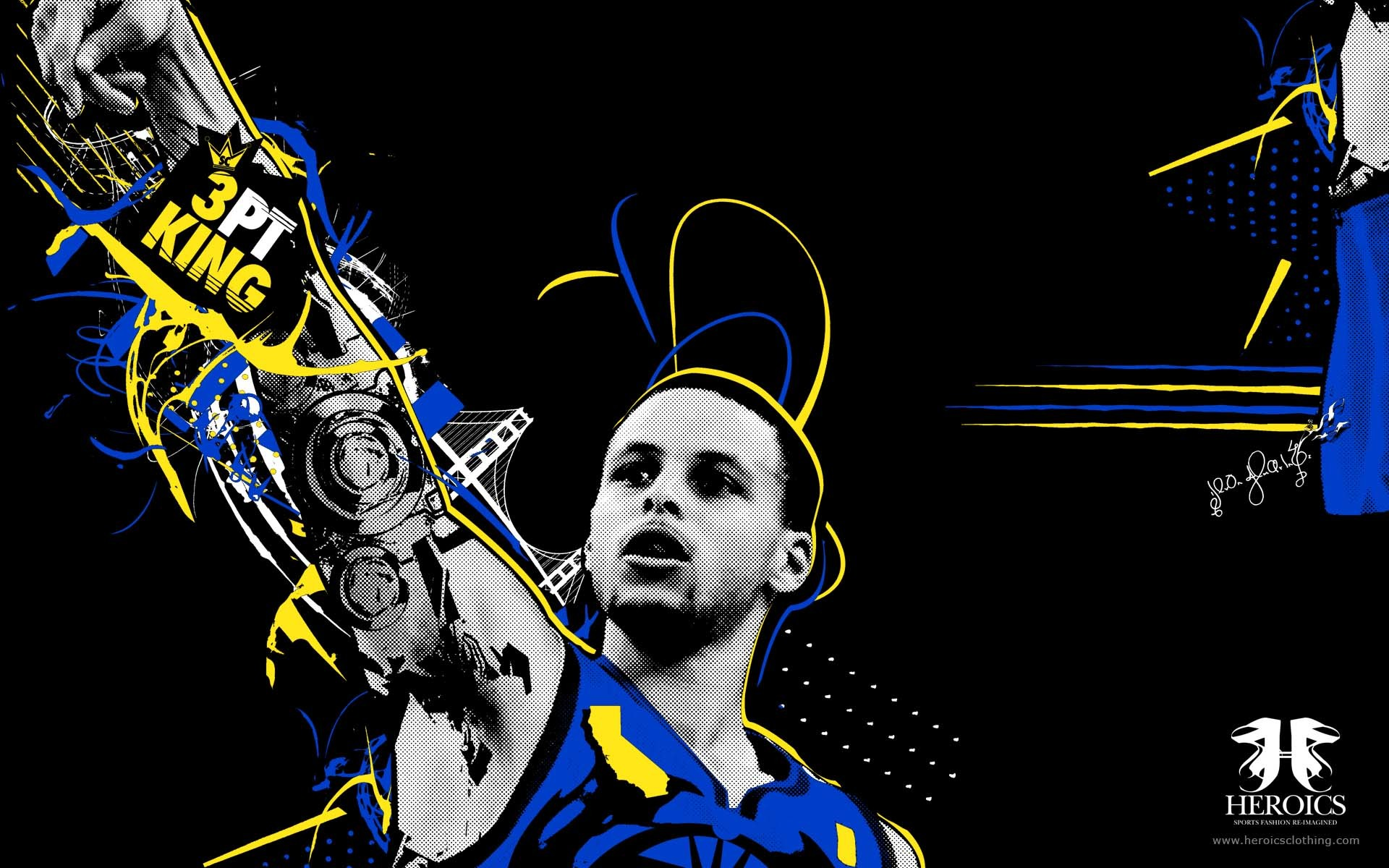 4. stephen-curry-wallpapers8-600×375