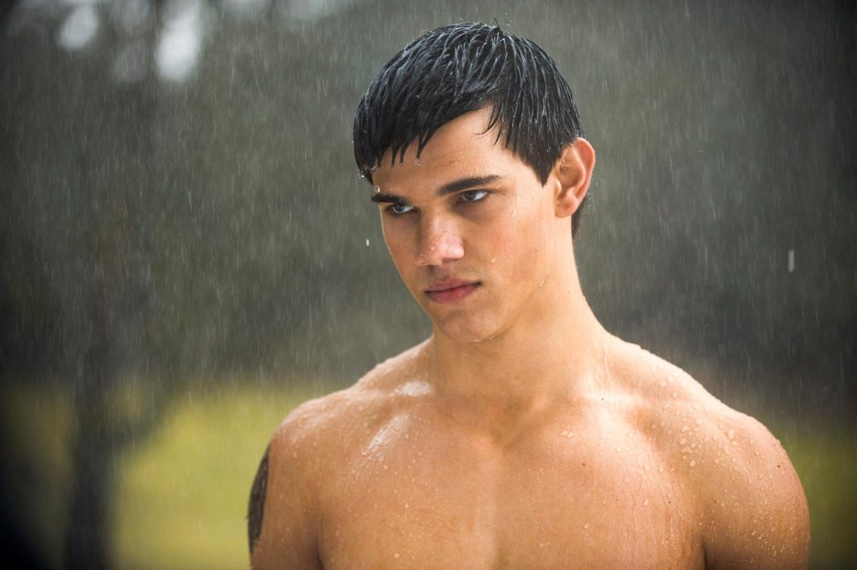 Shirtless Taylor Lautner hd wallpapers | Background HD Wallpaper for .