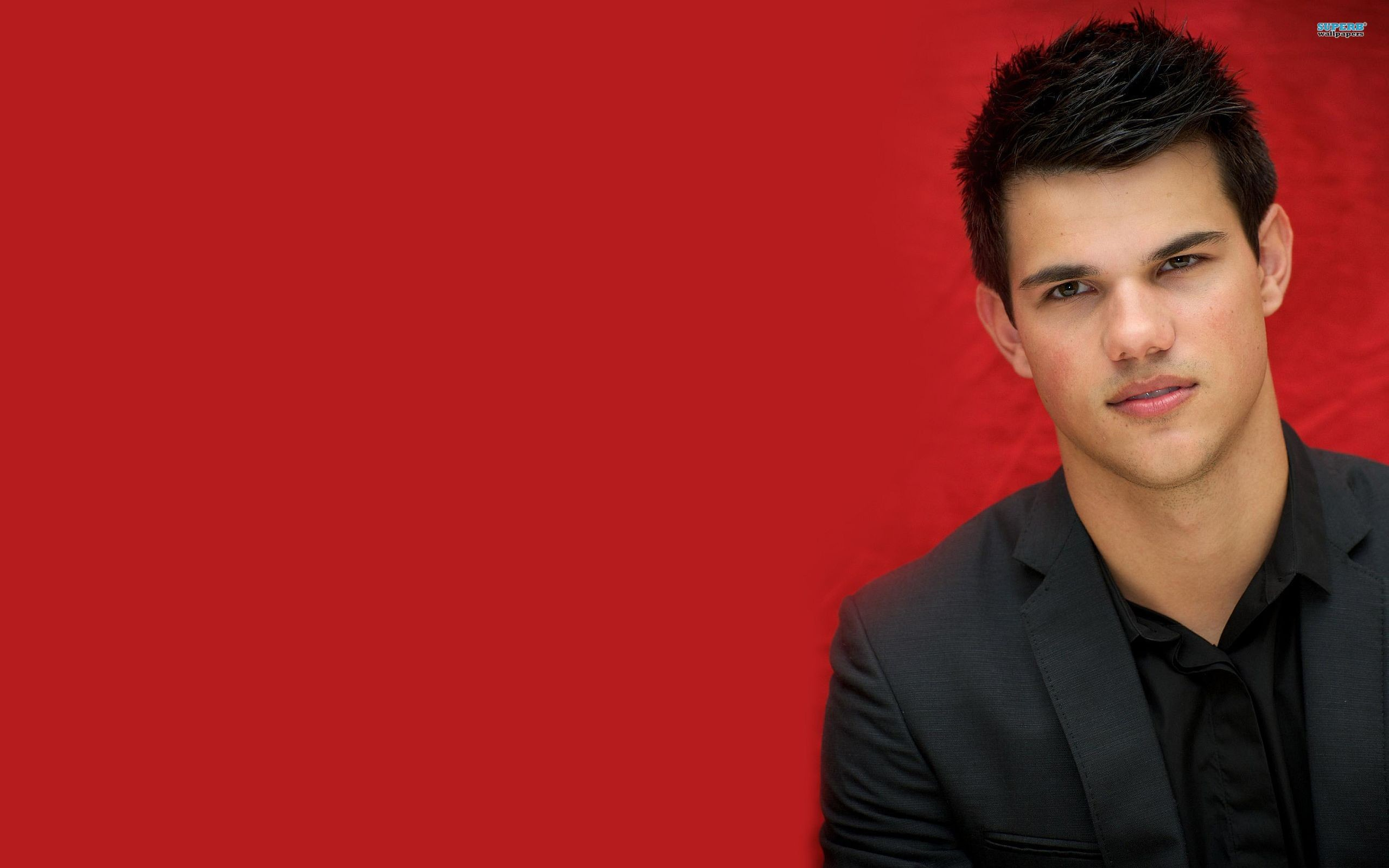 Taylor Lautner Wallpapers For Computer – Wallpaper Cave