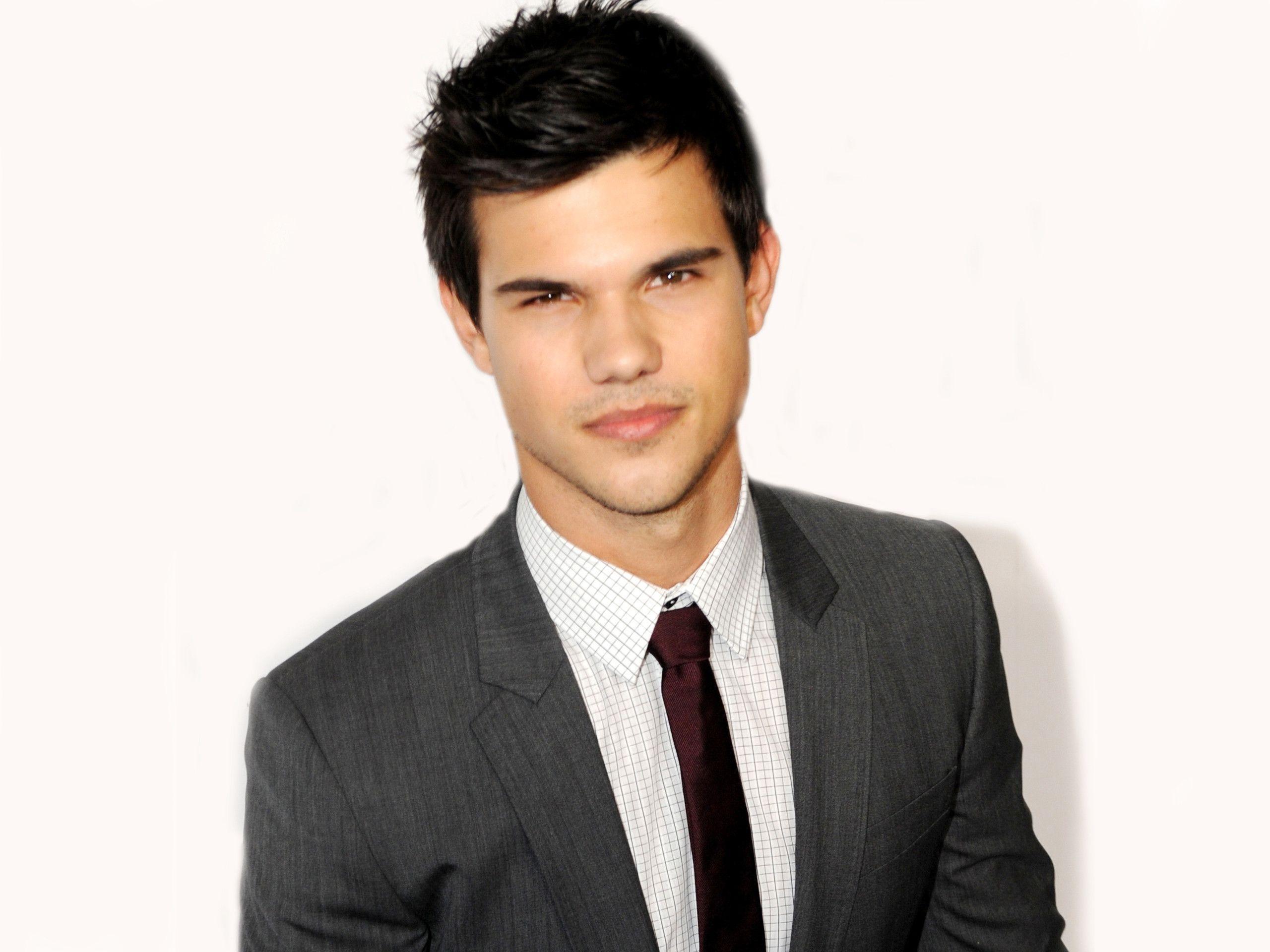 Taylor Lautner Wallpaper For Desktop Desktop Wallpapers | Top .