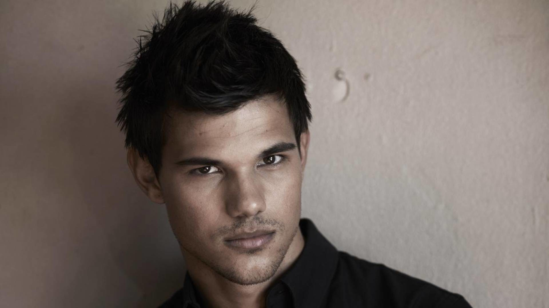Taylor Lautner Backgrounds – Wallpaper, High Definition, High Quality .