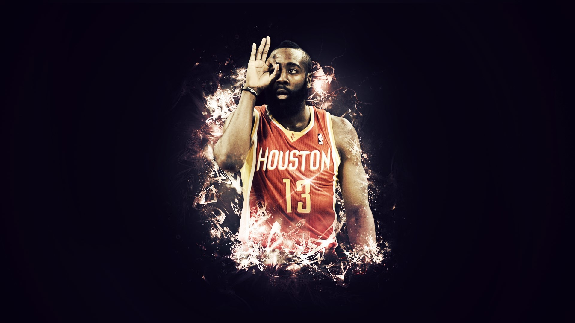 … james harden wallpaper full size 2048×1365 1025 kb by hayley …