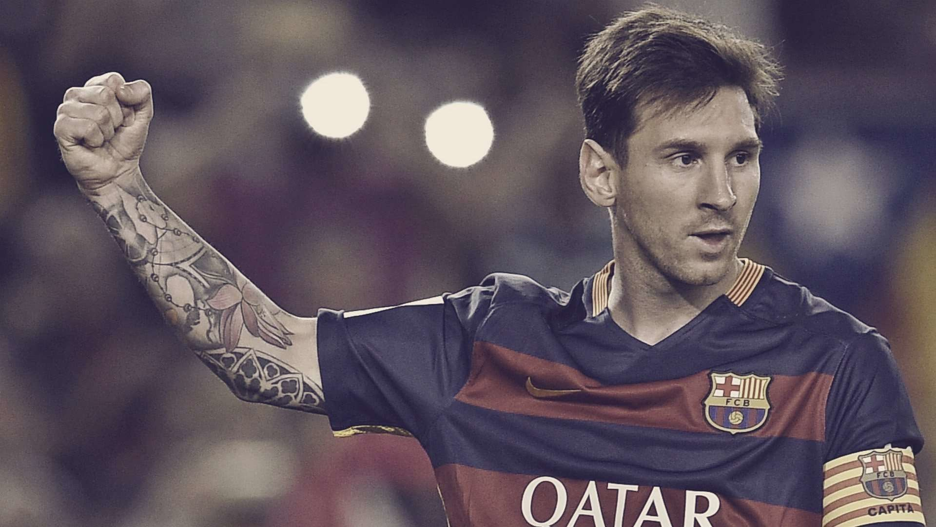 30 Best Lionel Messi Wallpaper collection | Sports Gyaan