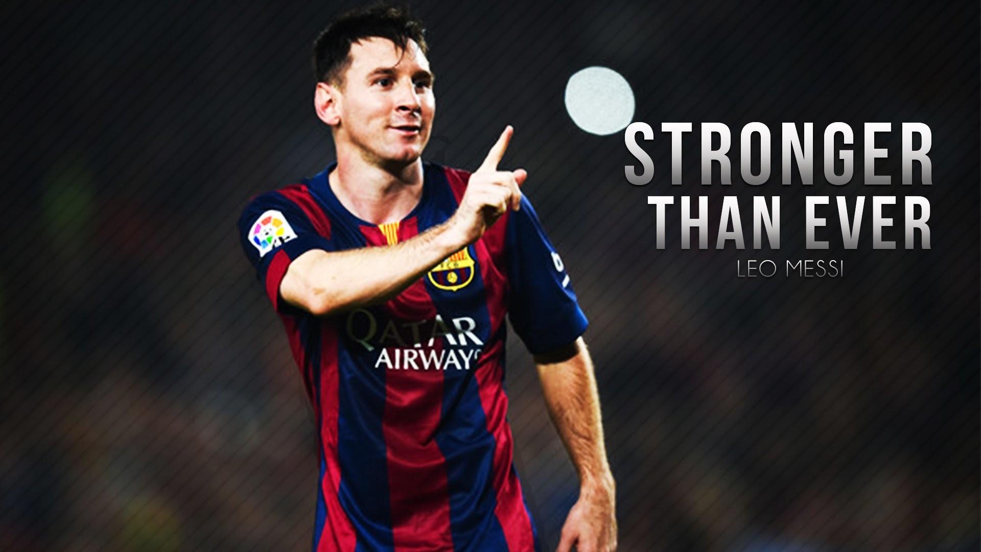 Messi wallpaper HD free