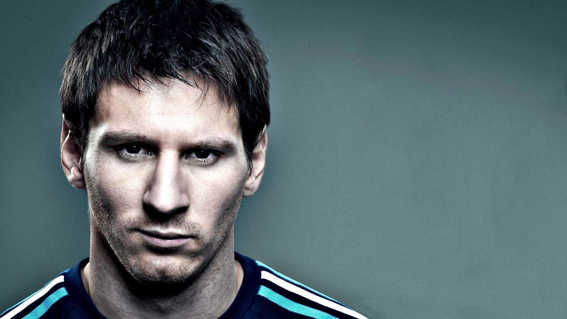 Wallpapers Lionel Messi 2016 – Wallpaper Cave