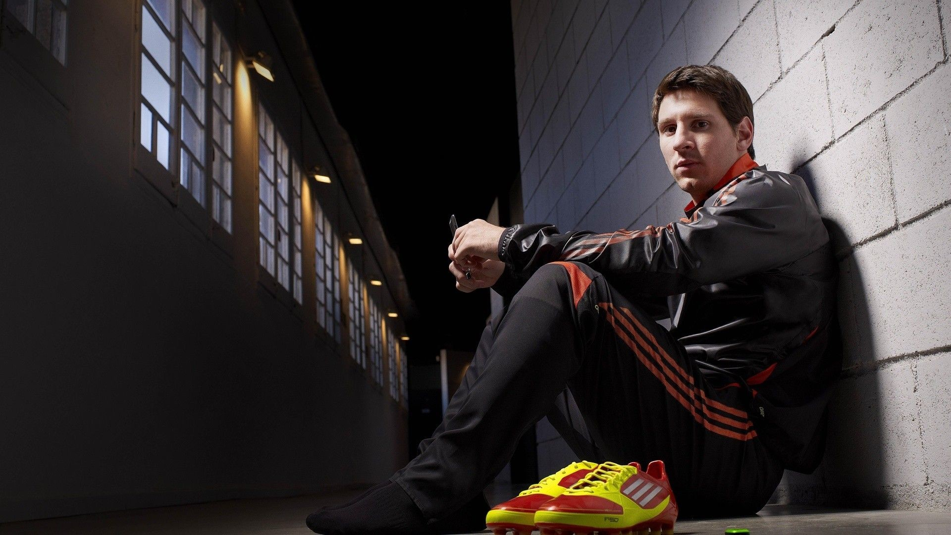 Lionel Messi Wallpaper Free Download