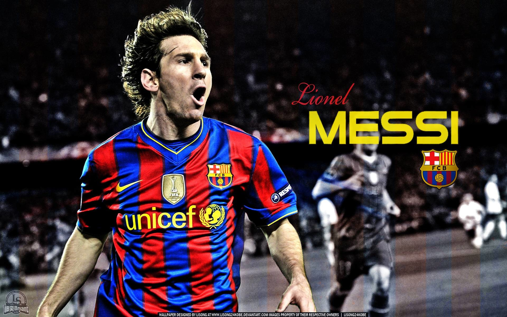 Messi Wallpaper Quality Messi HD Photos DRD