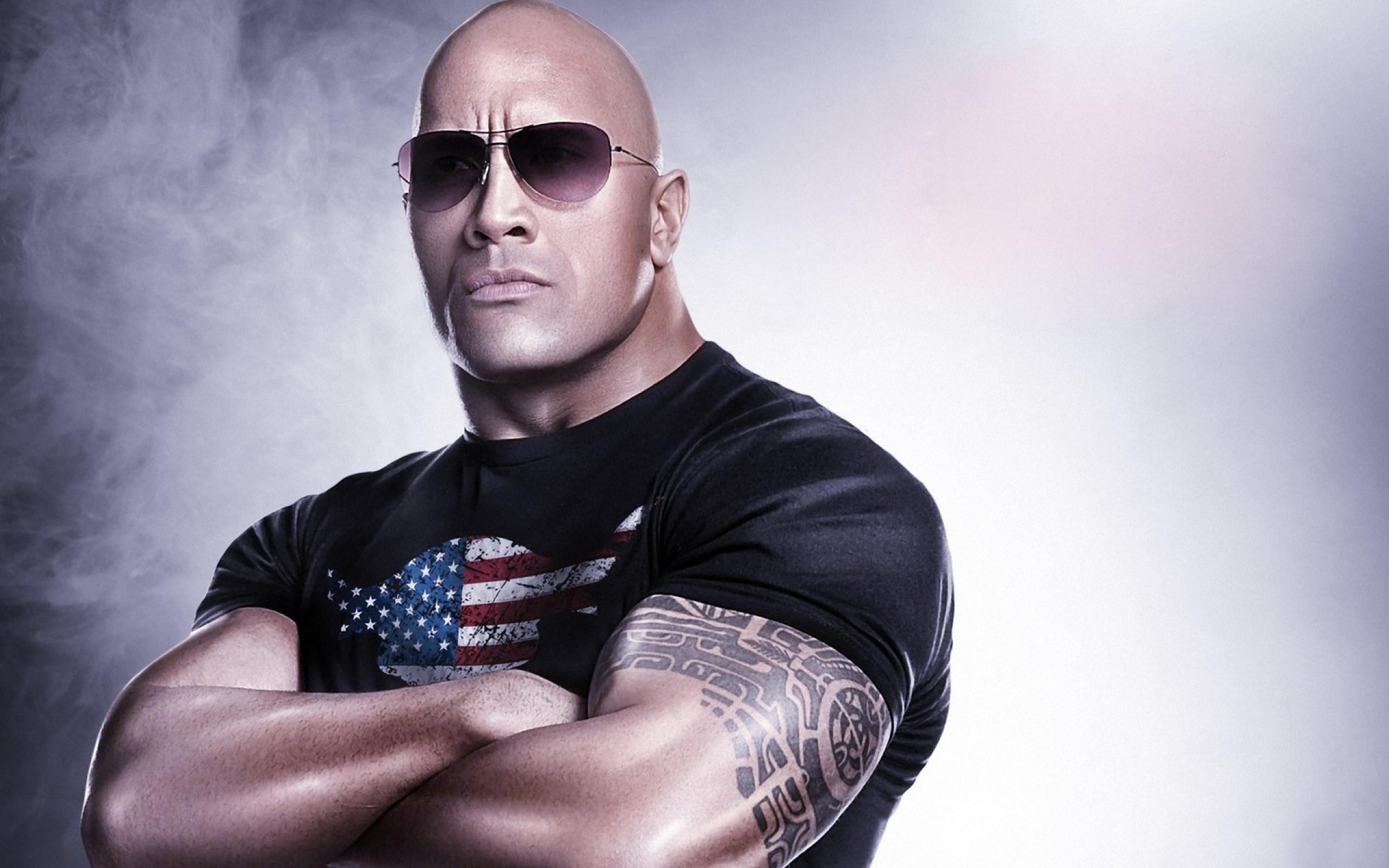 … LatestWallpaper99 WWE John Cena New HD Wallpaper | New HD Wallpapers