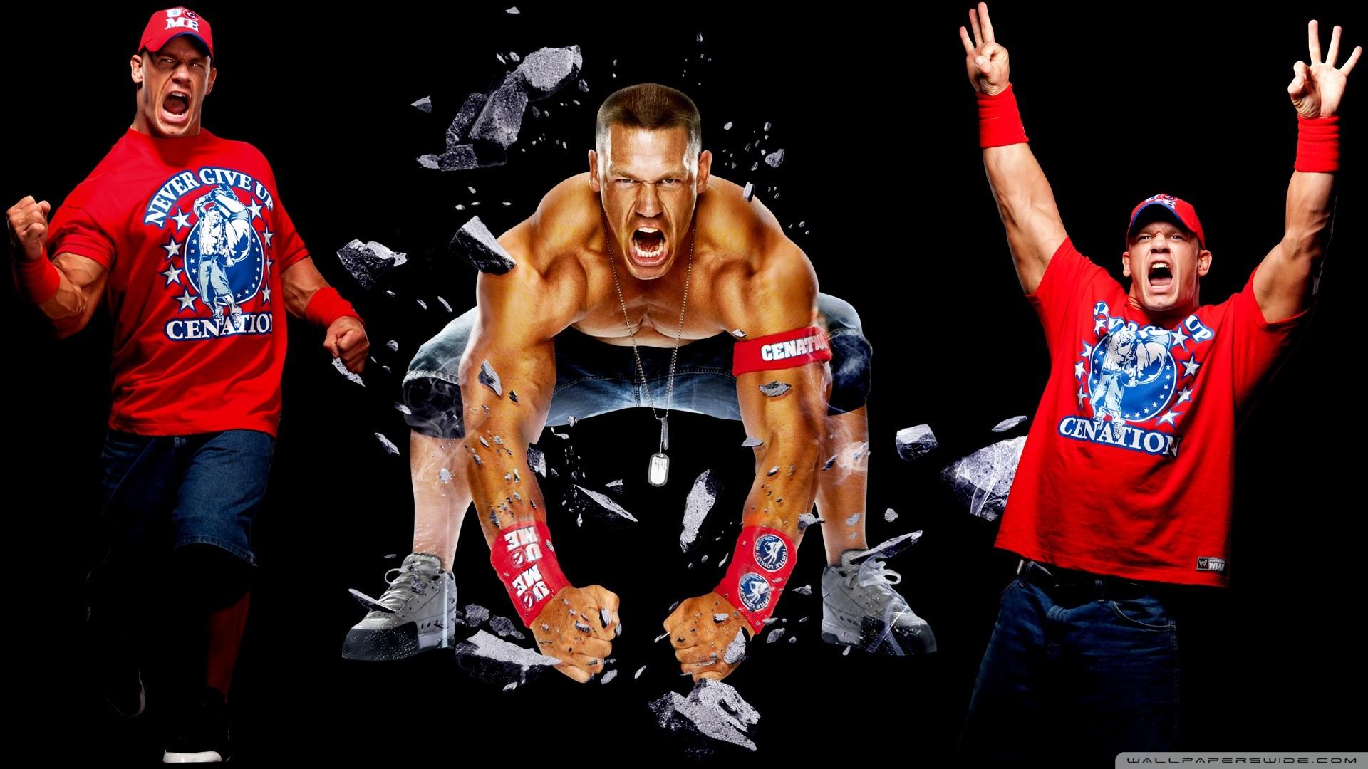 John Cena Never Give Up Cenation HD Wallpaper Sport .