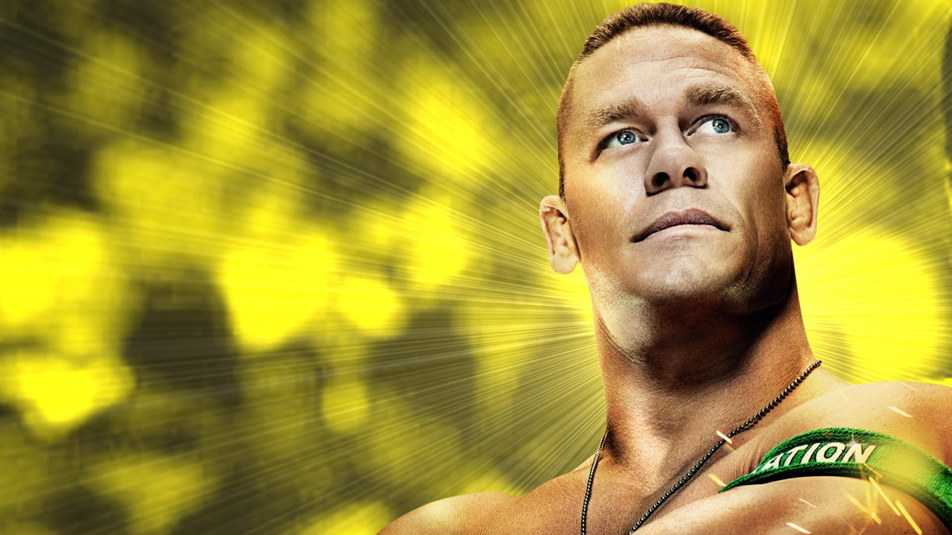 0 John Cena Wallpapers HD Pixels Talk John Cena Wallpapers
