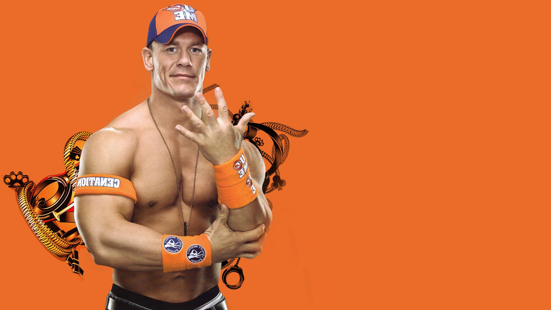 John Cena New Hd Wallpapers 1366×768 John Cena Hd Wallpaper (59 Wallpapers)