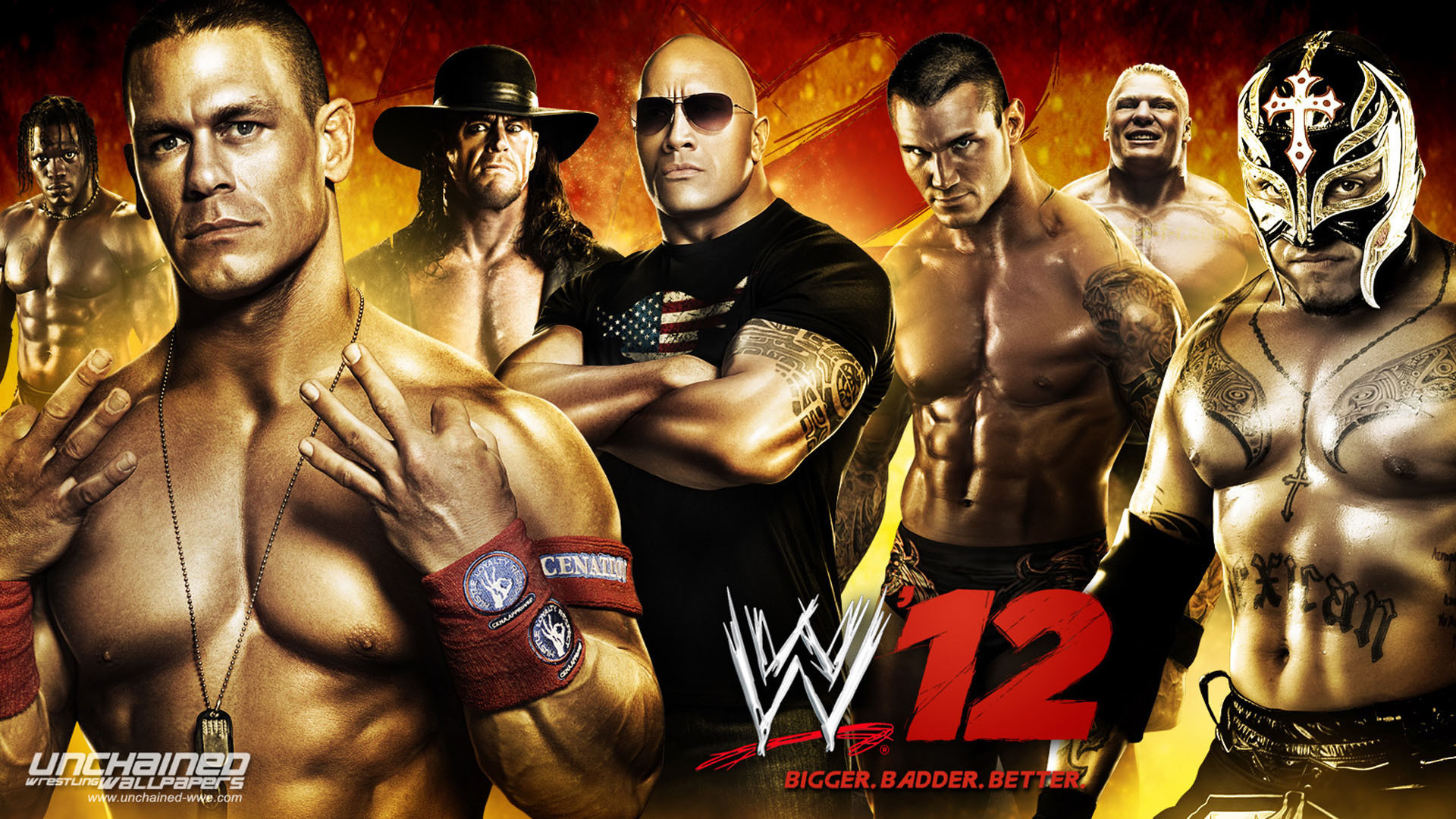 WWE John Cena Wallpaper Pics Of John Cena Wallpapers Wallpapers)