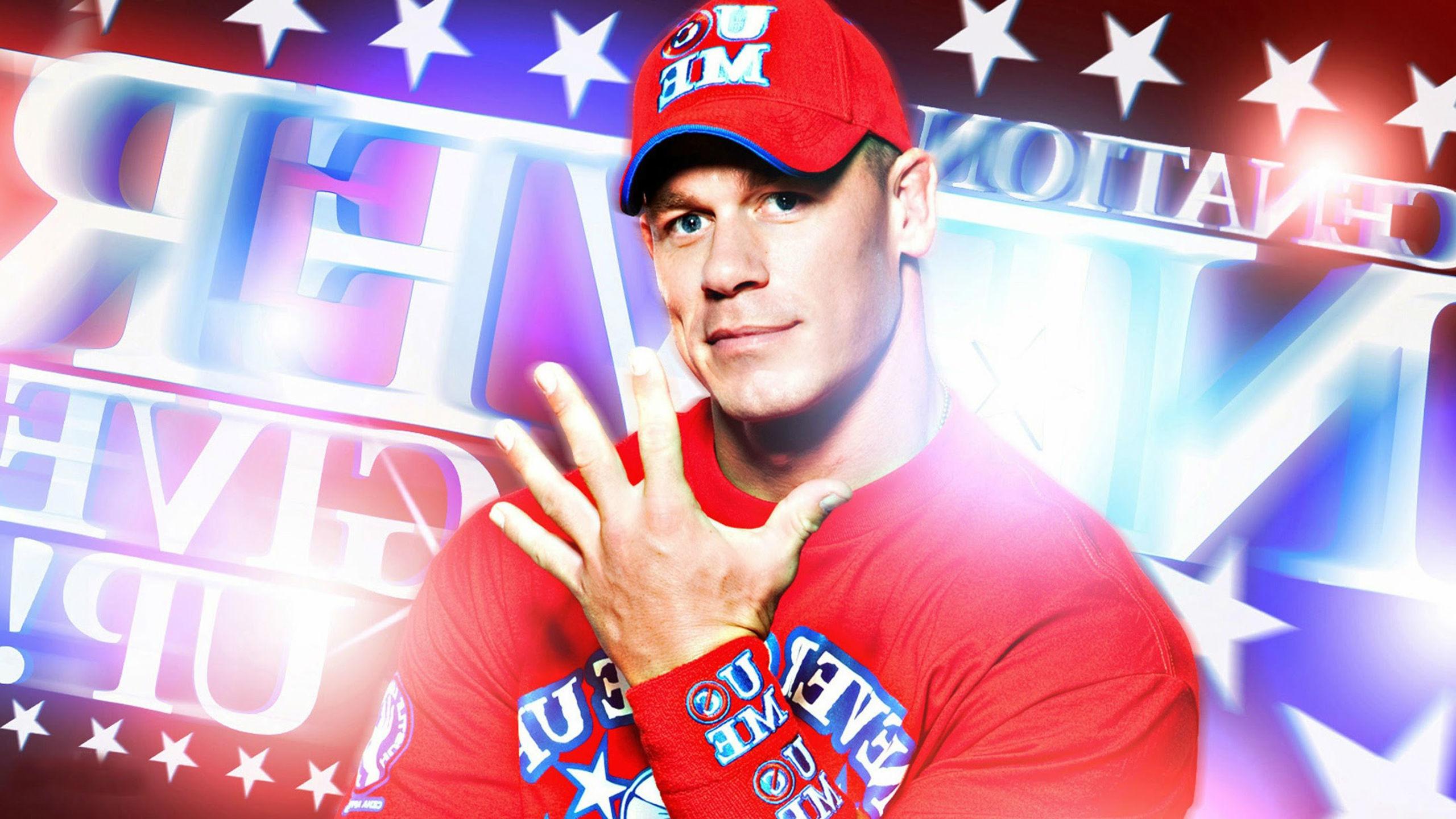 John Cena HD desktop wallpaper : High Definition : Mobile