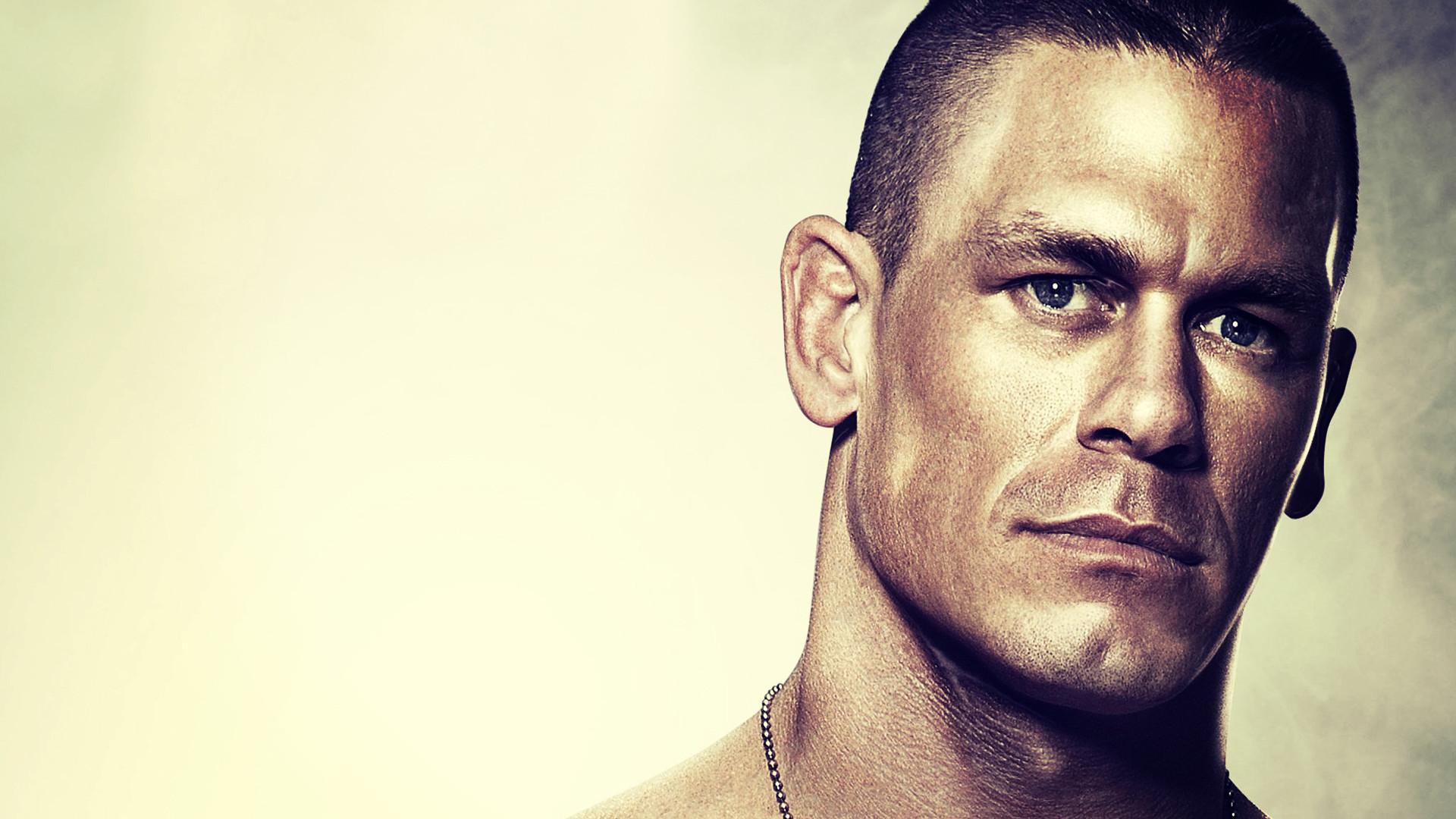 John Cena WWE Wallpapers HD 1080p | HDWallWide.com