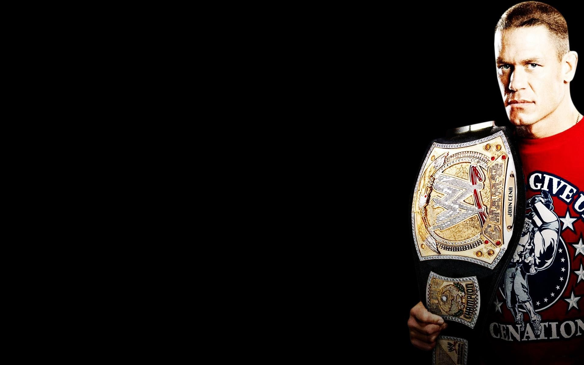 … wallpaper John Cena hd images John Cena desktops …